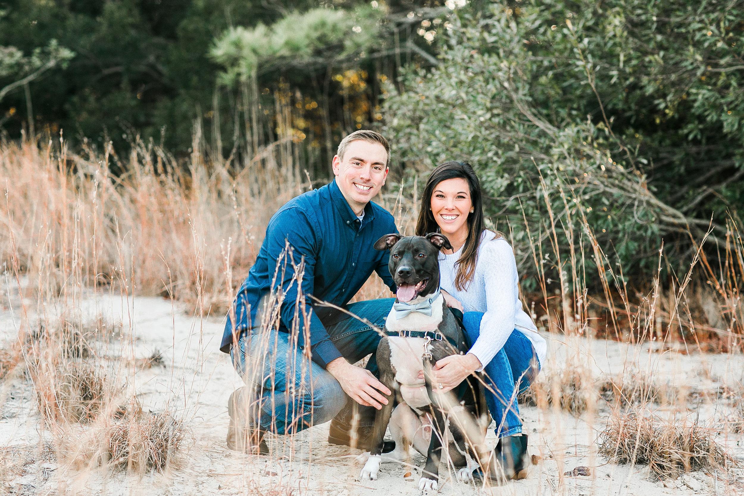 Nicole&Dustin_Engaged-24.jpg