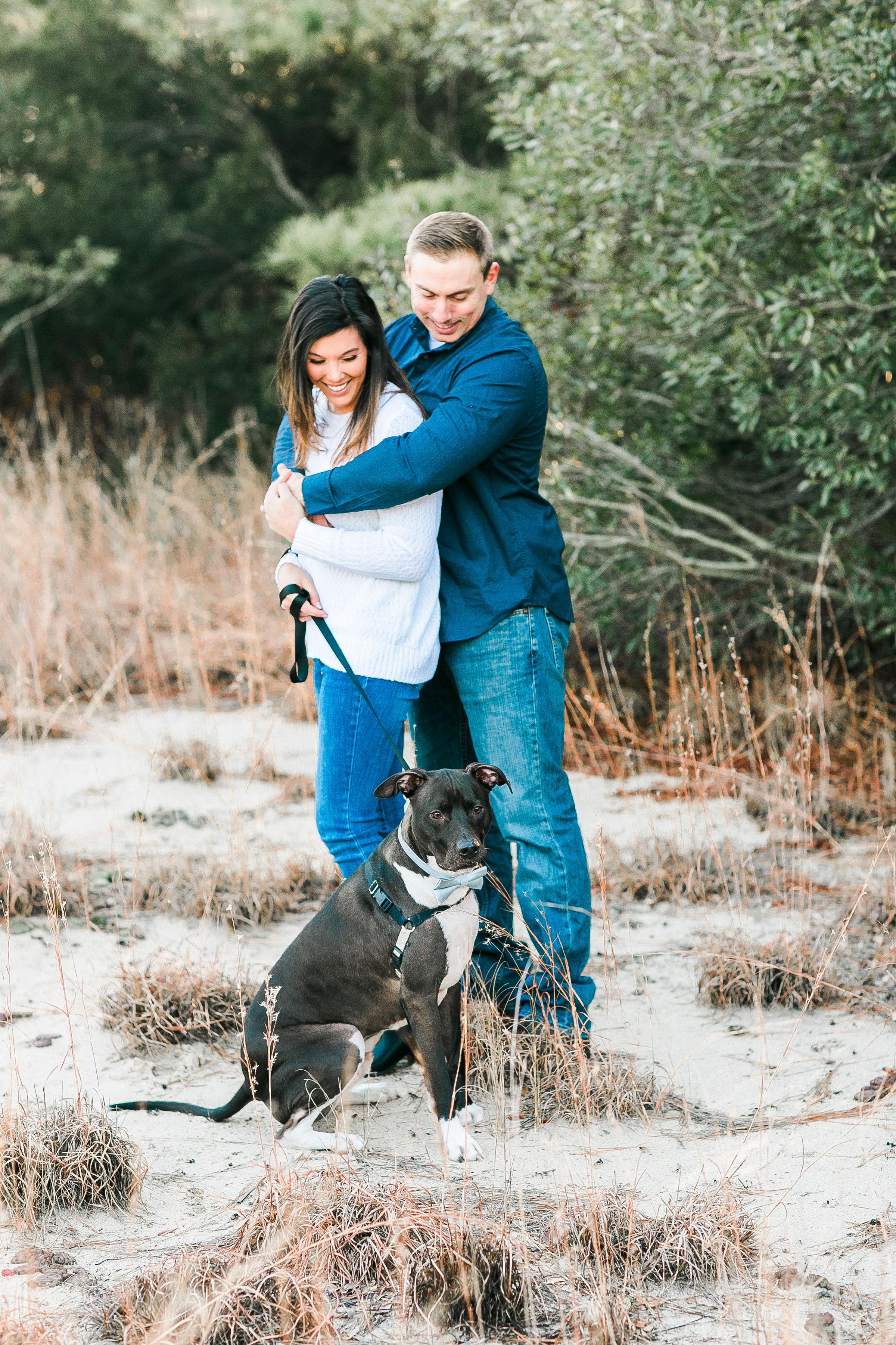 Nicole&Dustin_Engaged-34.jpg