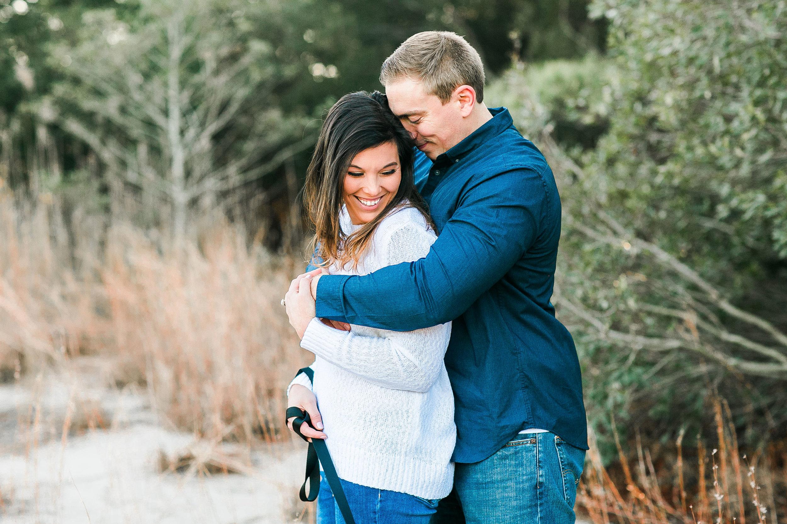 Nicole&Dustin_Engaged-42.jpg