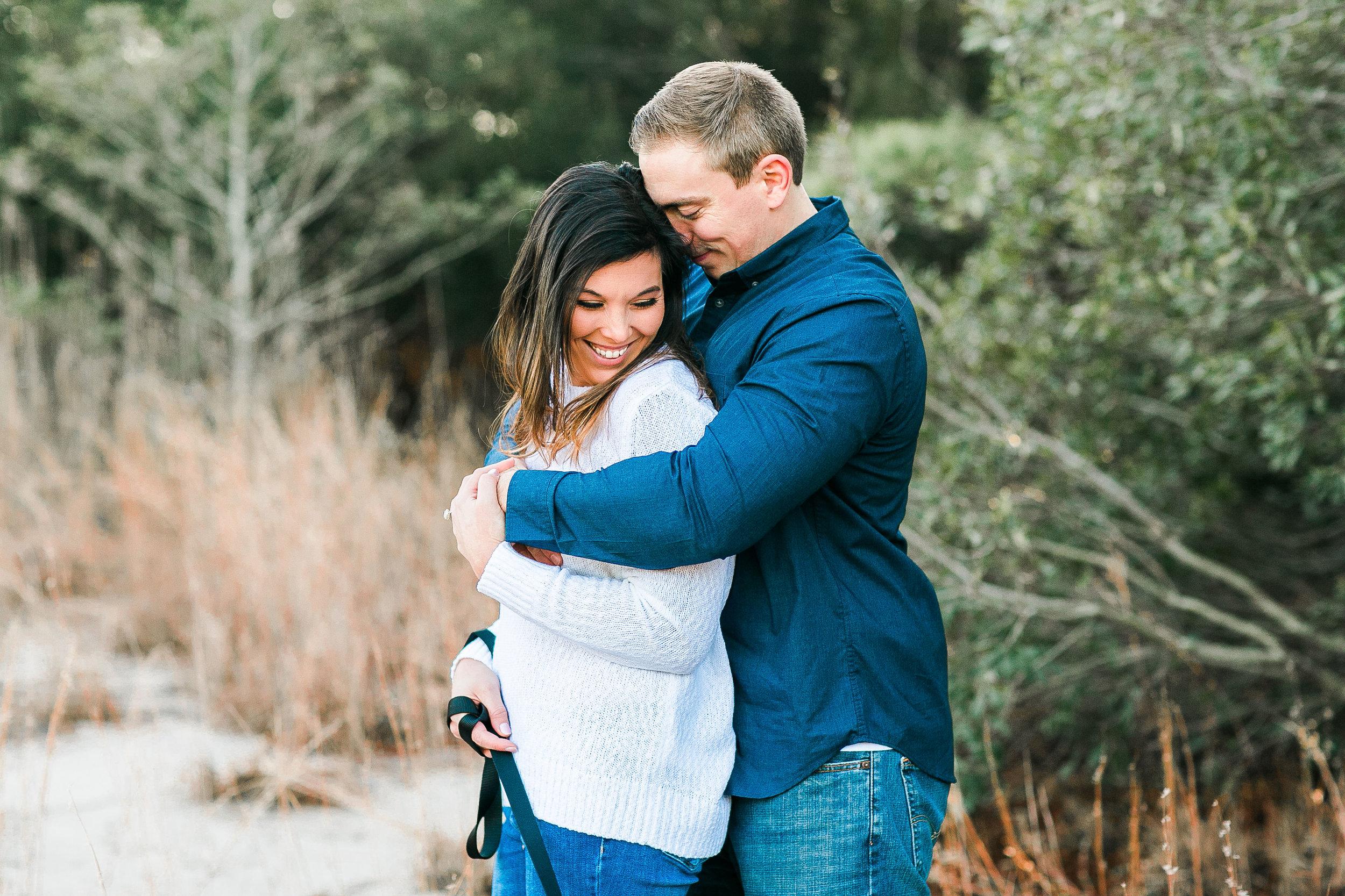 Nicole&Dustin_Engaged-43.jpg