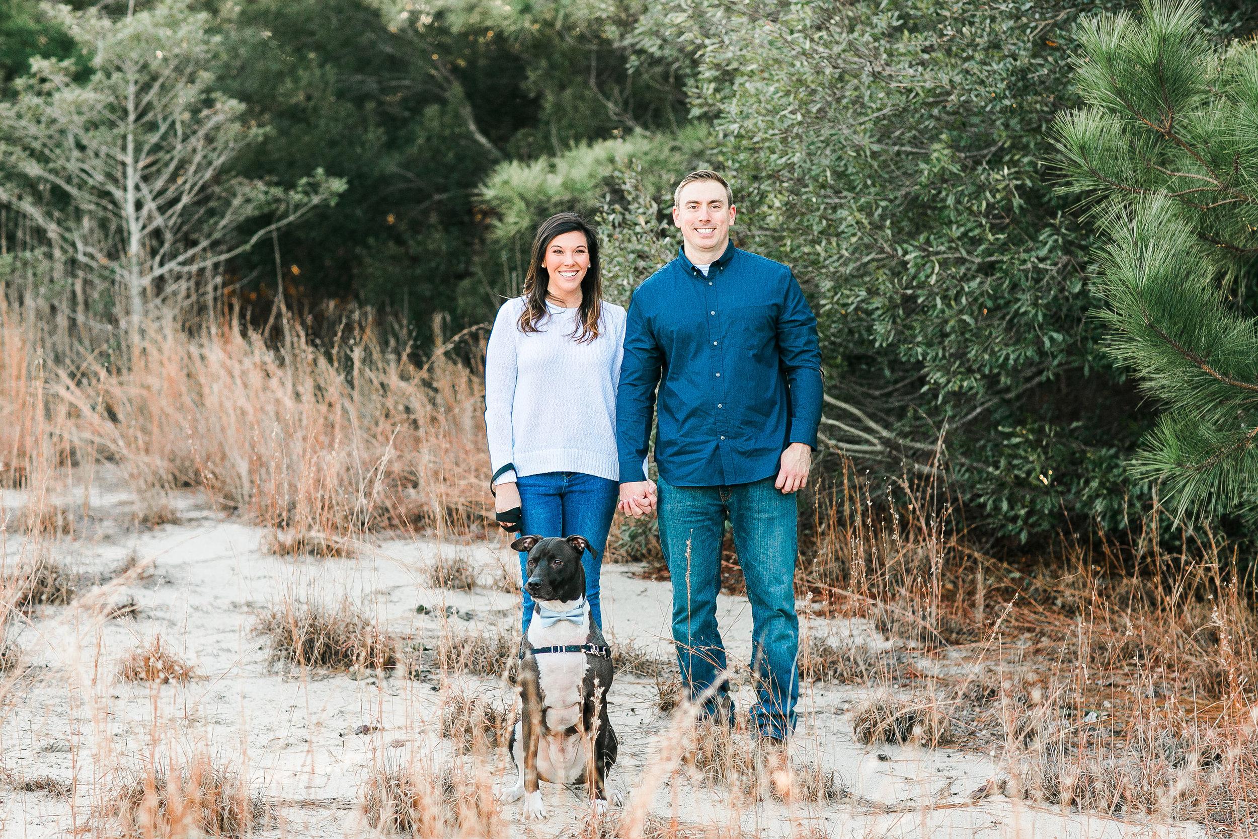 Nicole&Dustin_Engaged-47.jpg
