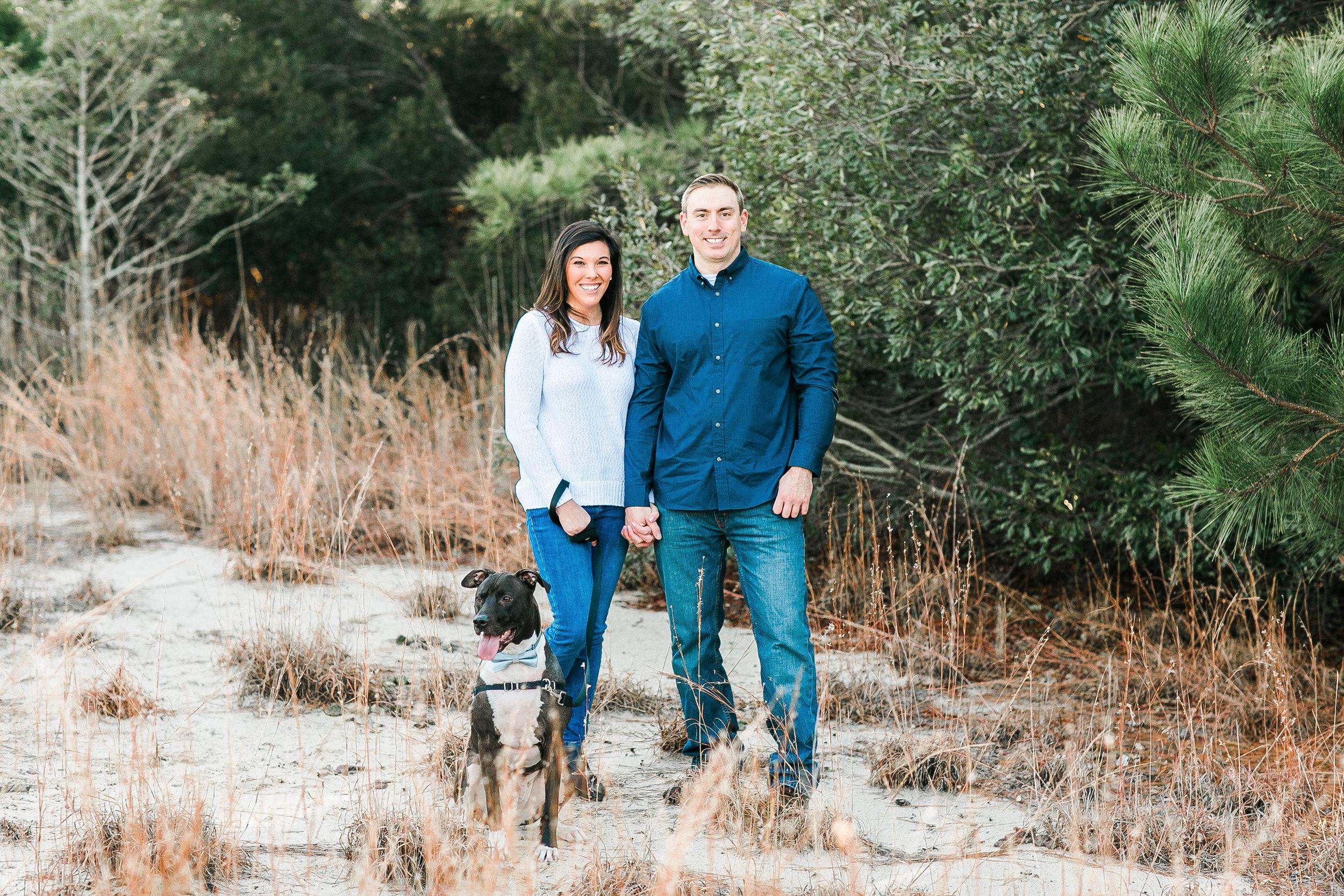 Nicole&Dustin_Engaged-54.jpg