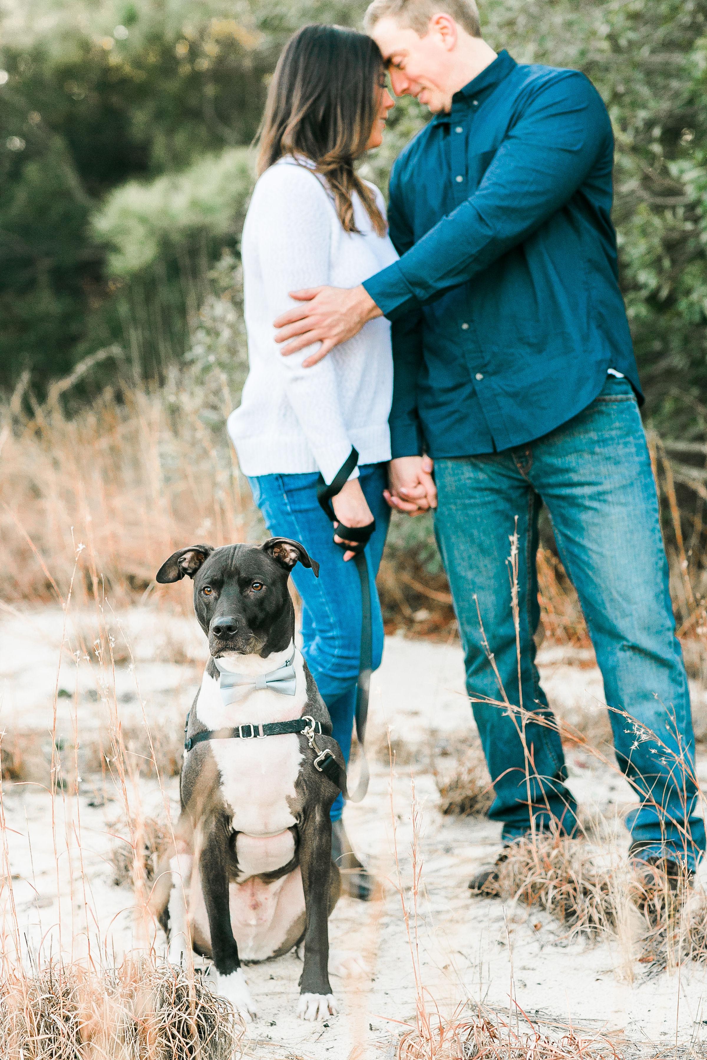 Nicole&Dustin_Engaged-68.jpg