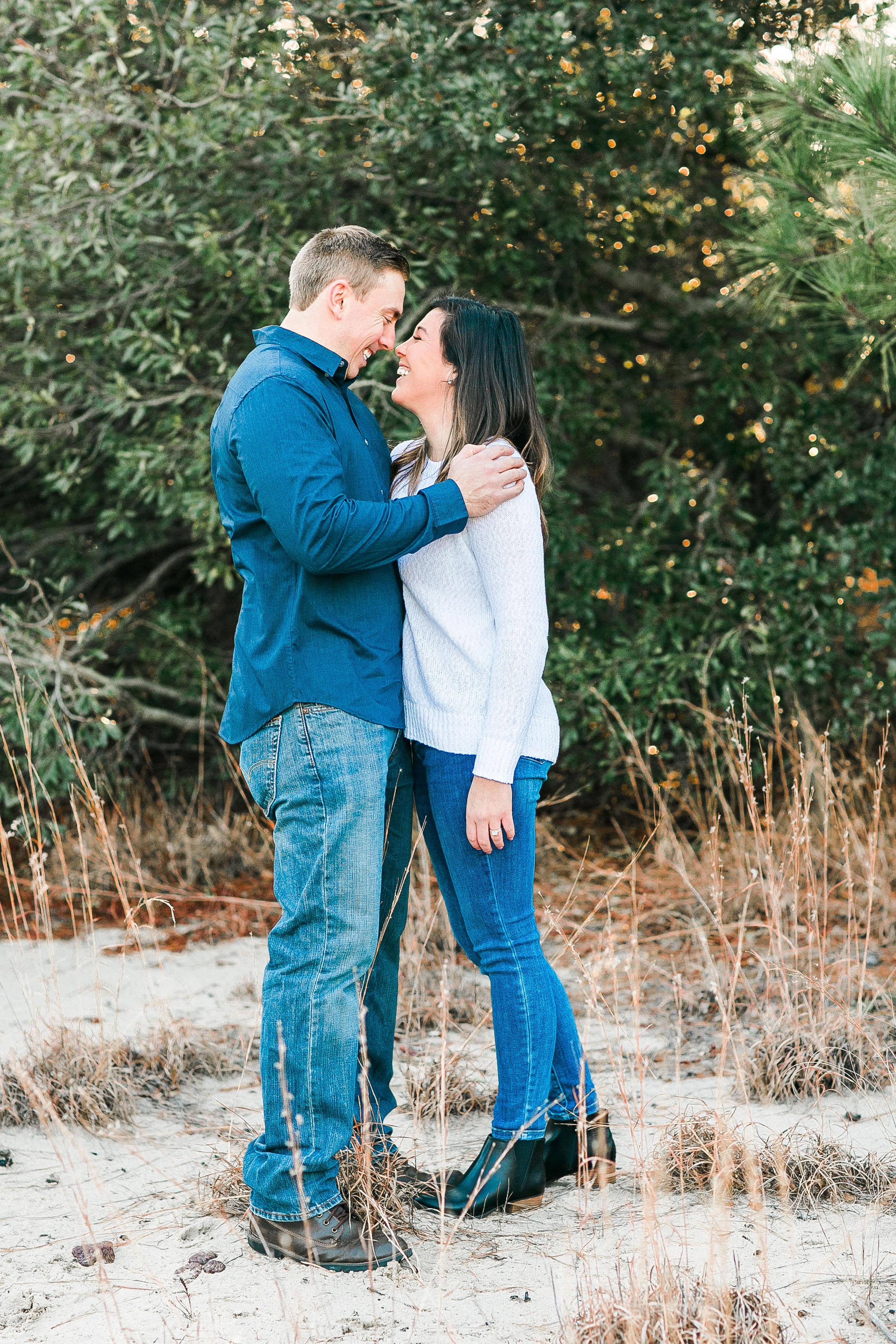 Nicole&Dustin_Engaged-77.jpg