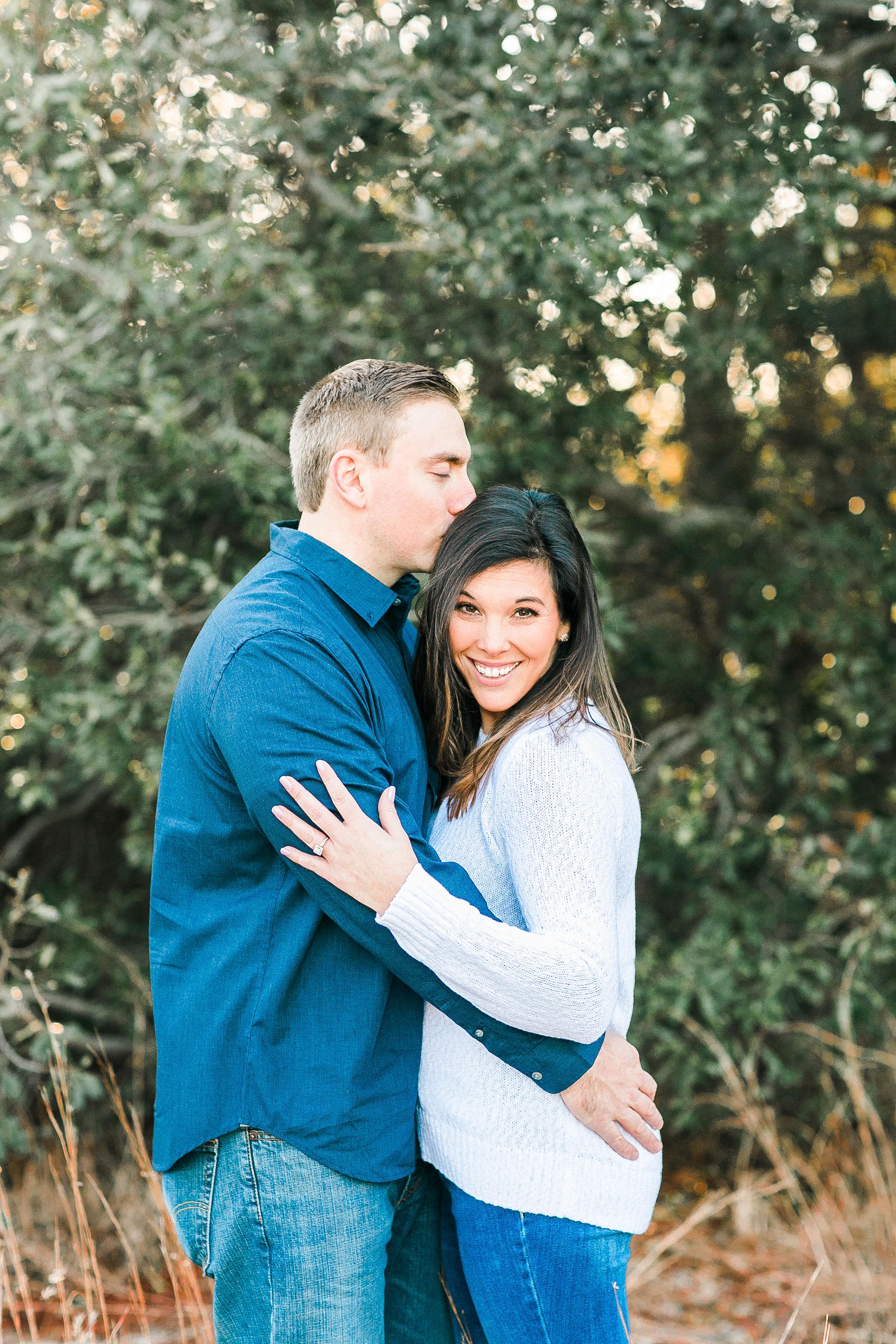 Nicole&Dustin_Engaged-88.jpg