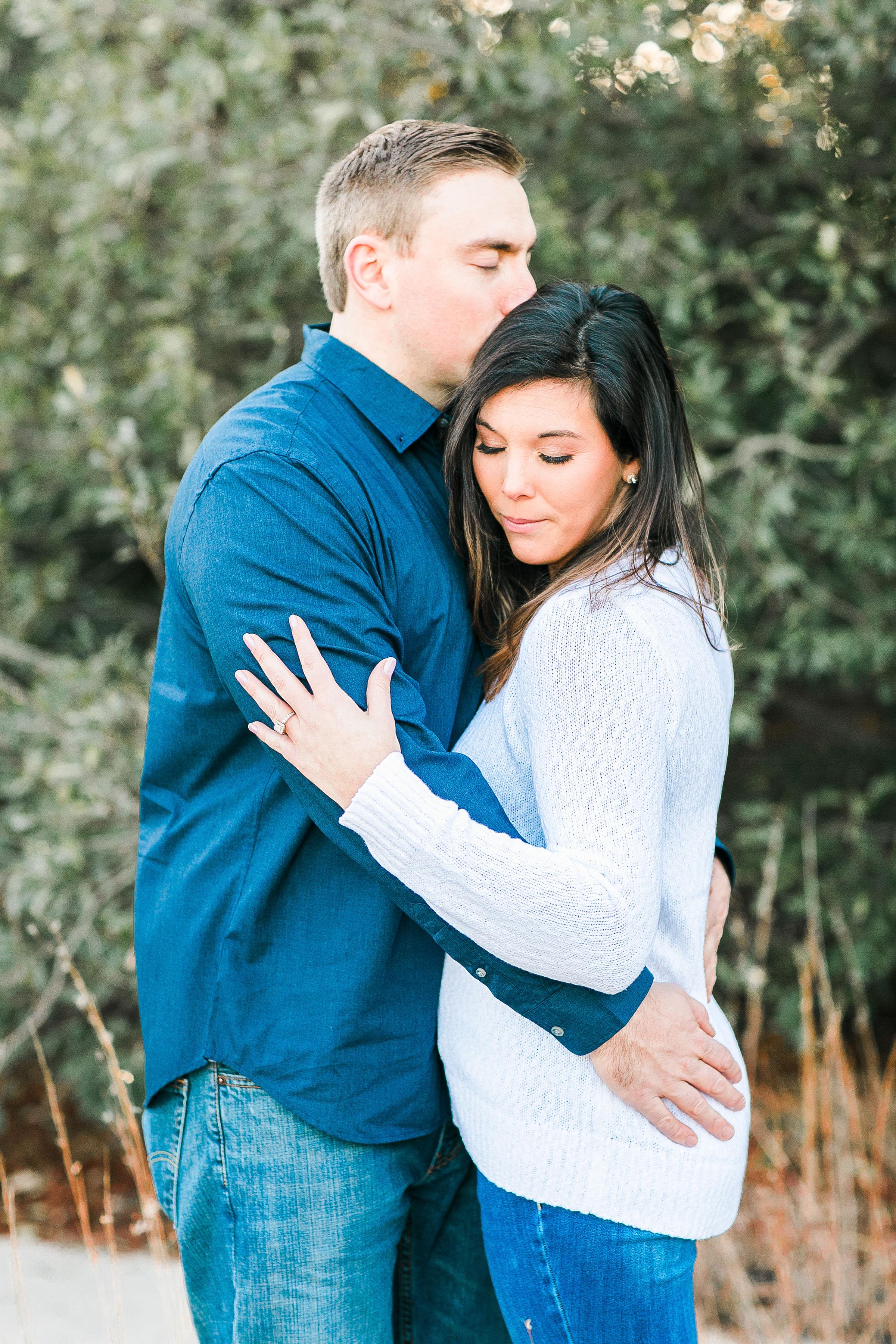Nicole&Dustin_Engaged-92.jpg