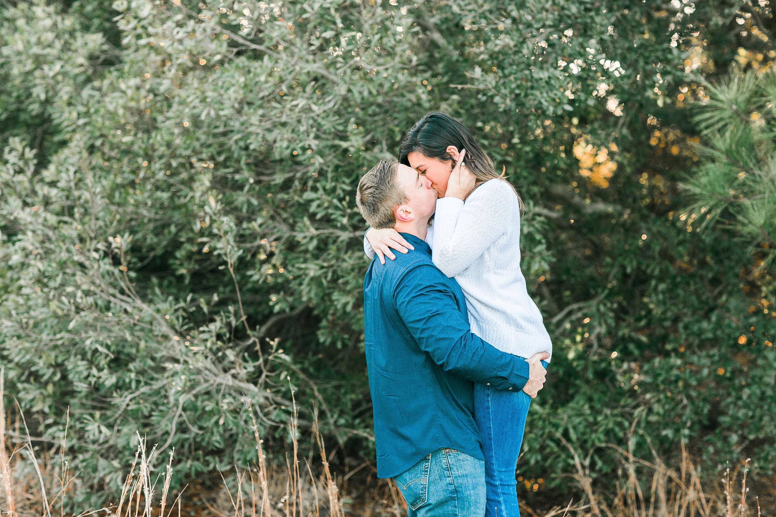 Nicole&Dustin_Engaged-103.jpg