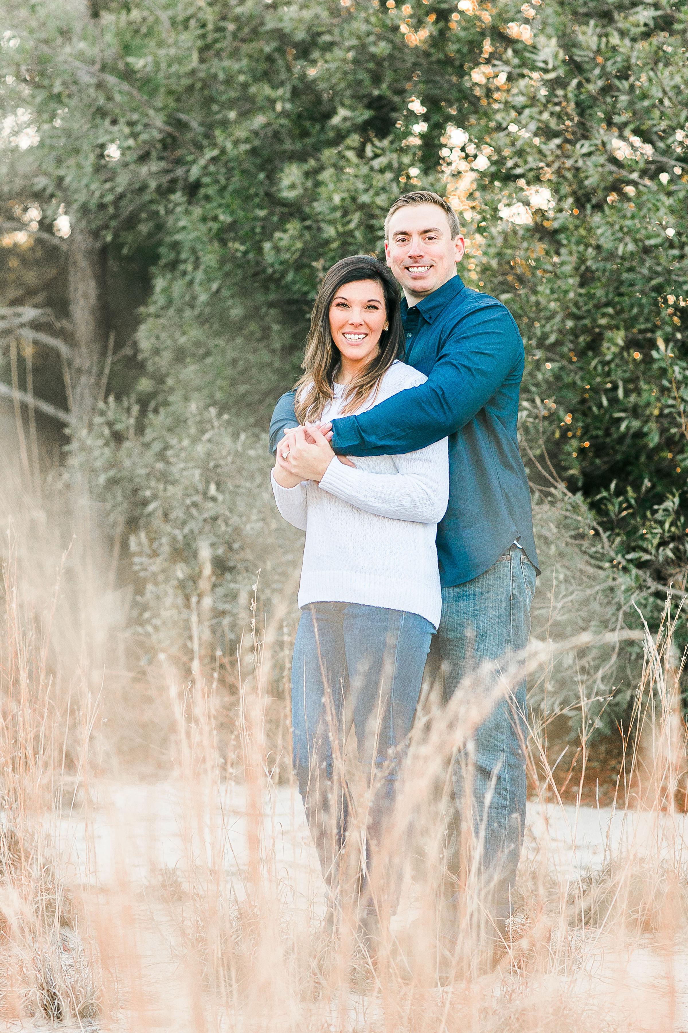 Nicole&Dustin_Engaged-106.jpg