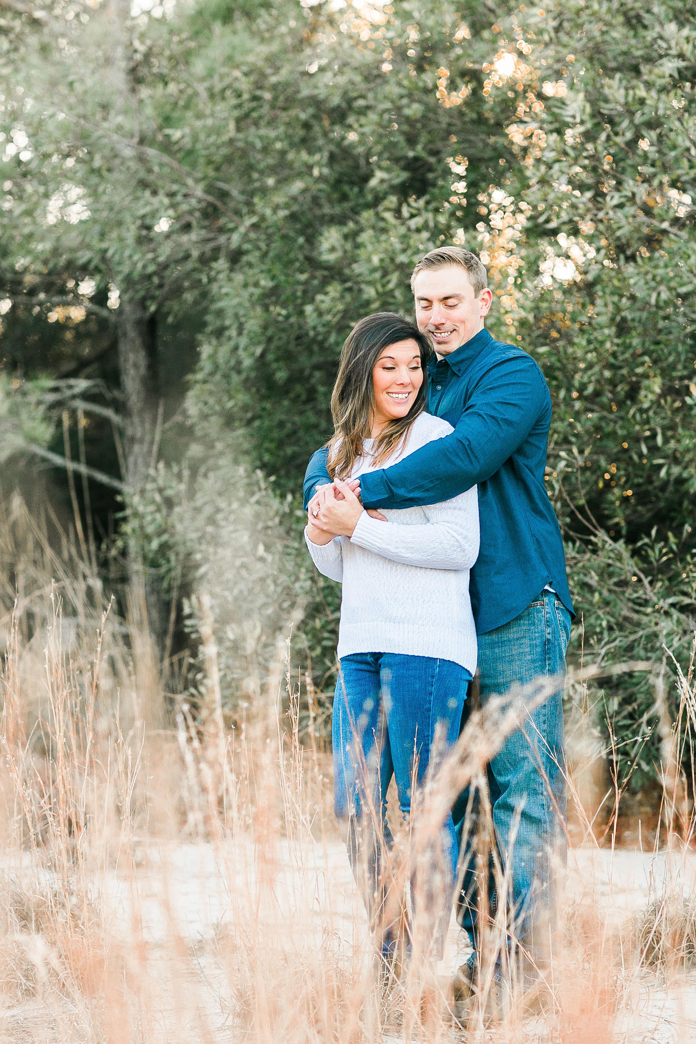 Nicole&Dustin_Engaged-110.jpg