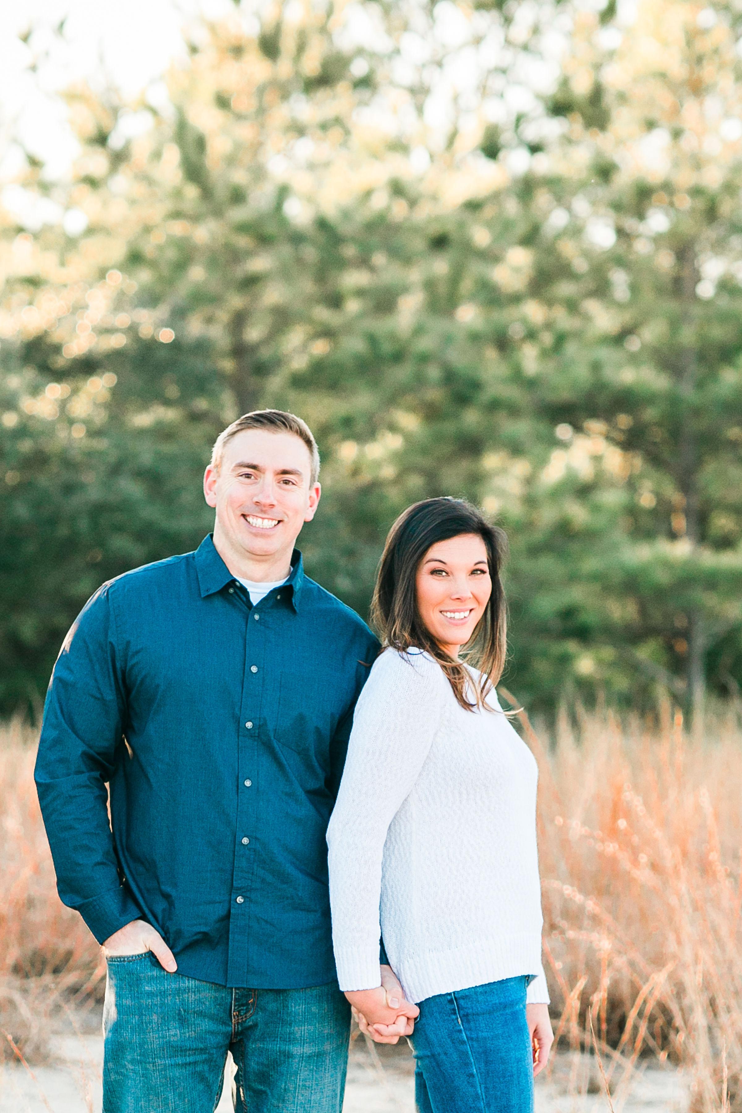 Nicole&Dustin_Engaged-159.jpg
