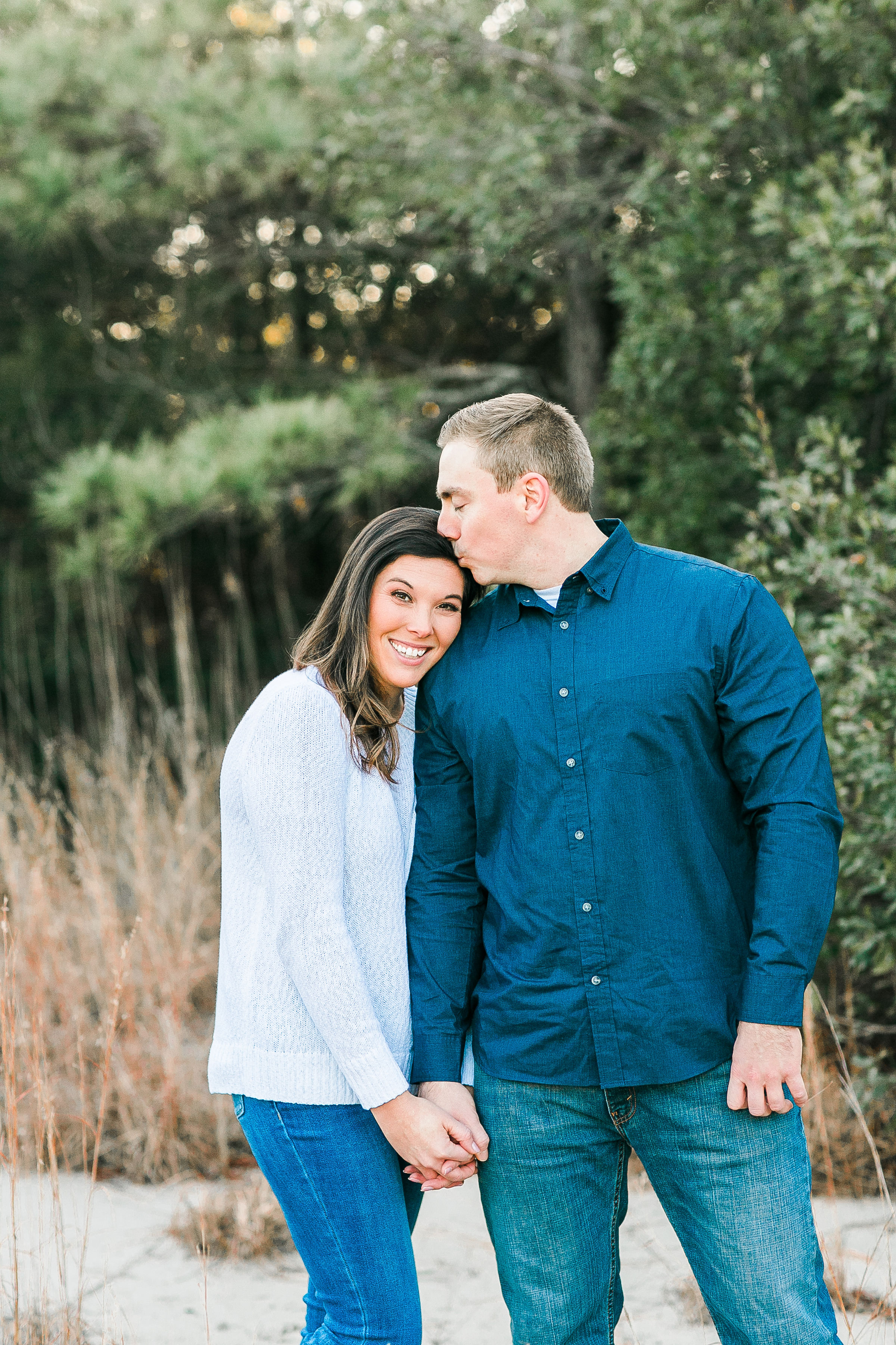 Nicole&Dustin_Engaged-125.jpg
