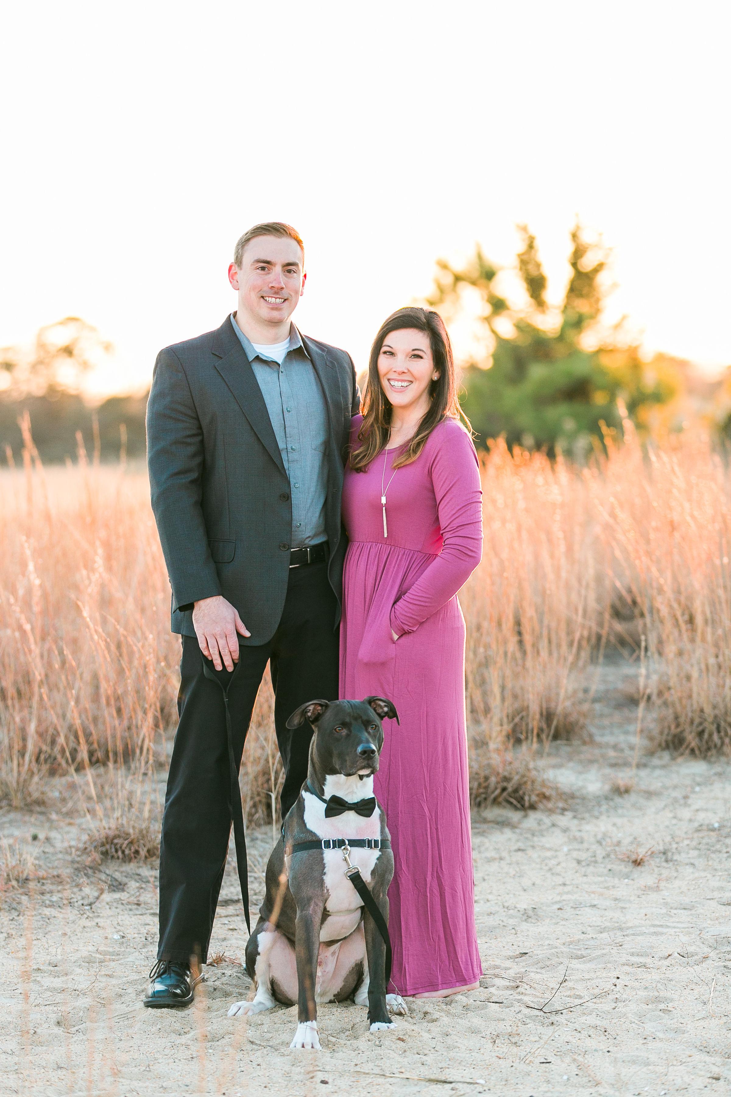 Nicole&Dustin_Engaged-231.jpg
