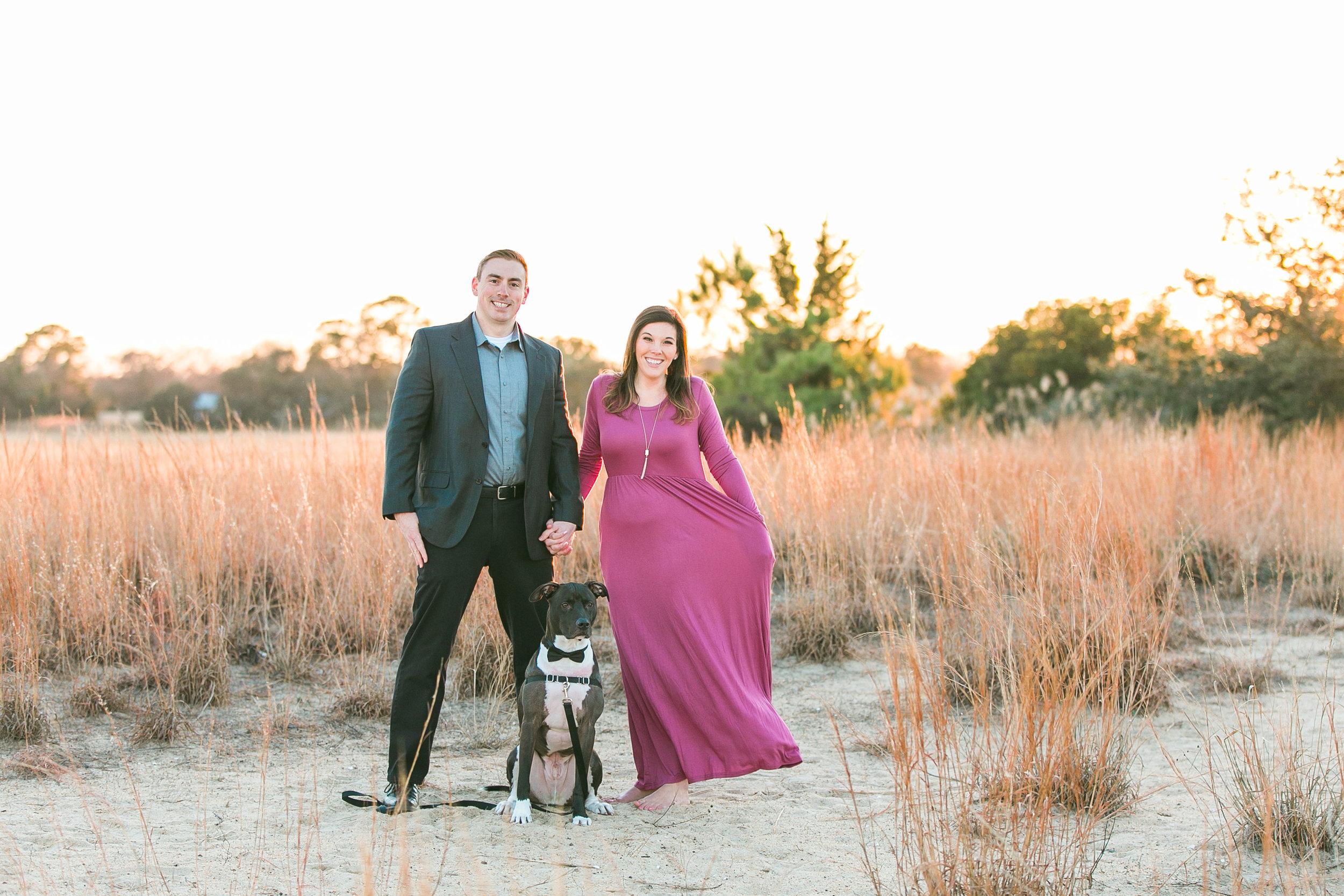 Nicole&Dustin_Engaged-240.jpg