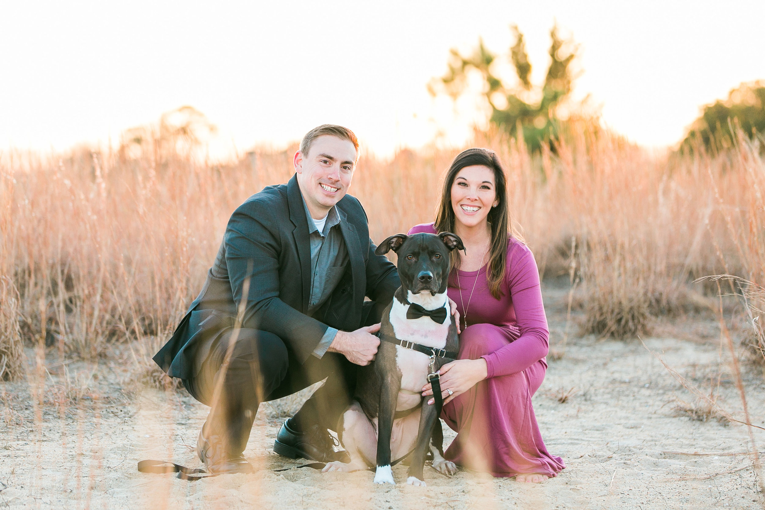 Nicole&Dustin_Engaged-251.jpg