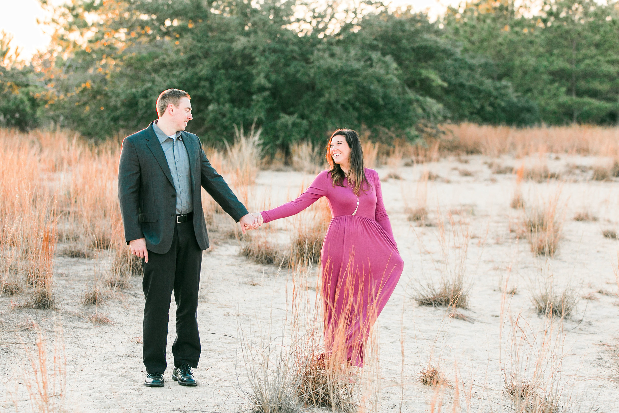 Nicole&Dustin_Engaged-271.jpg