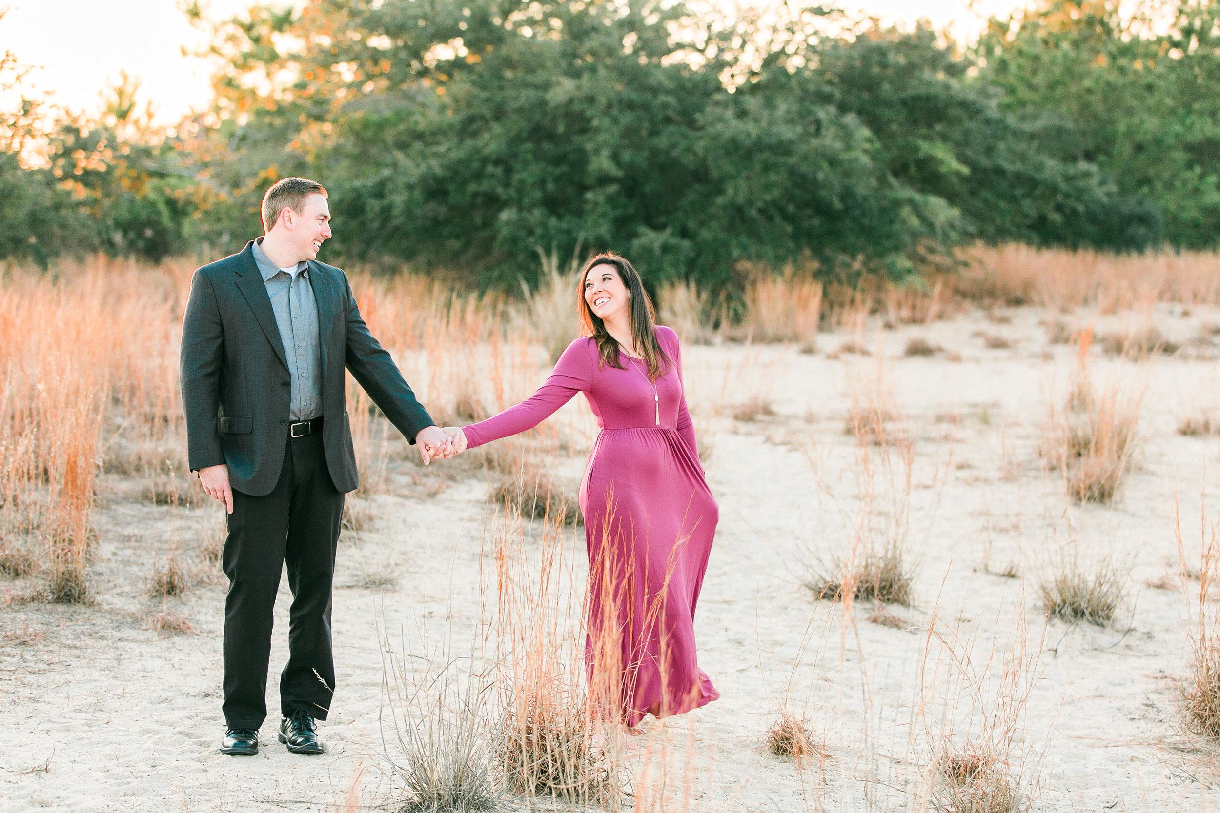 Nicole&Dustin_Engaged-278.jpg