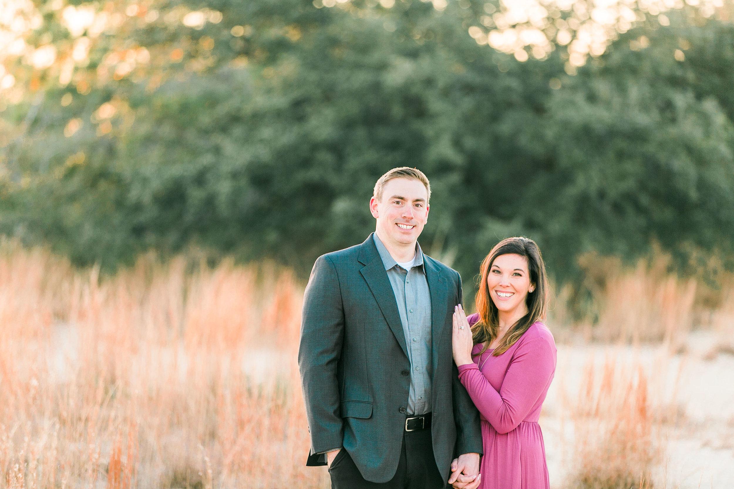 Nicole&Dustin_Engaged-281.jpg