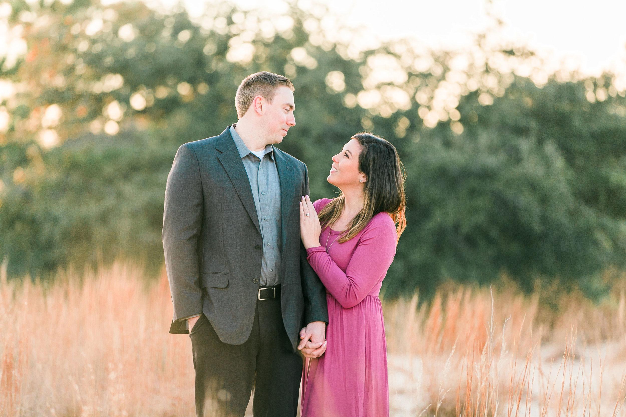 Nicole&Dustin_Engaged-288.jpg