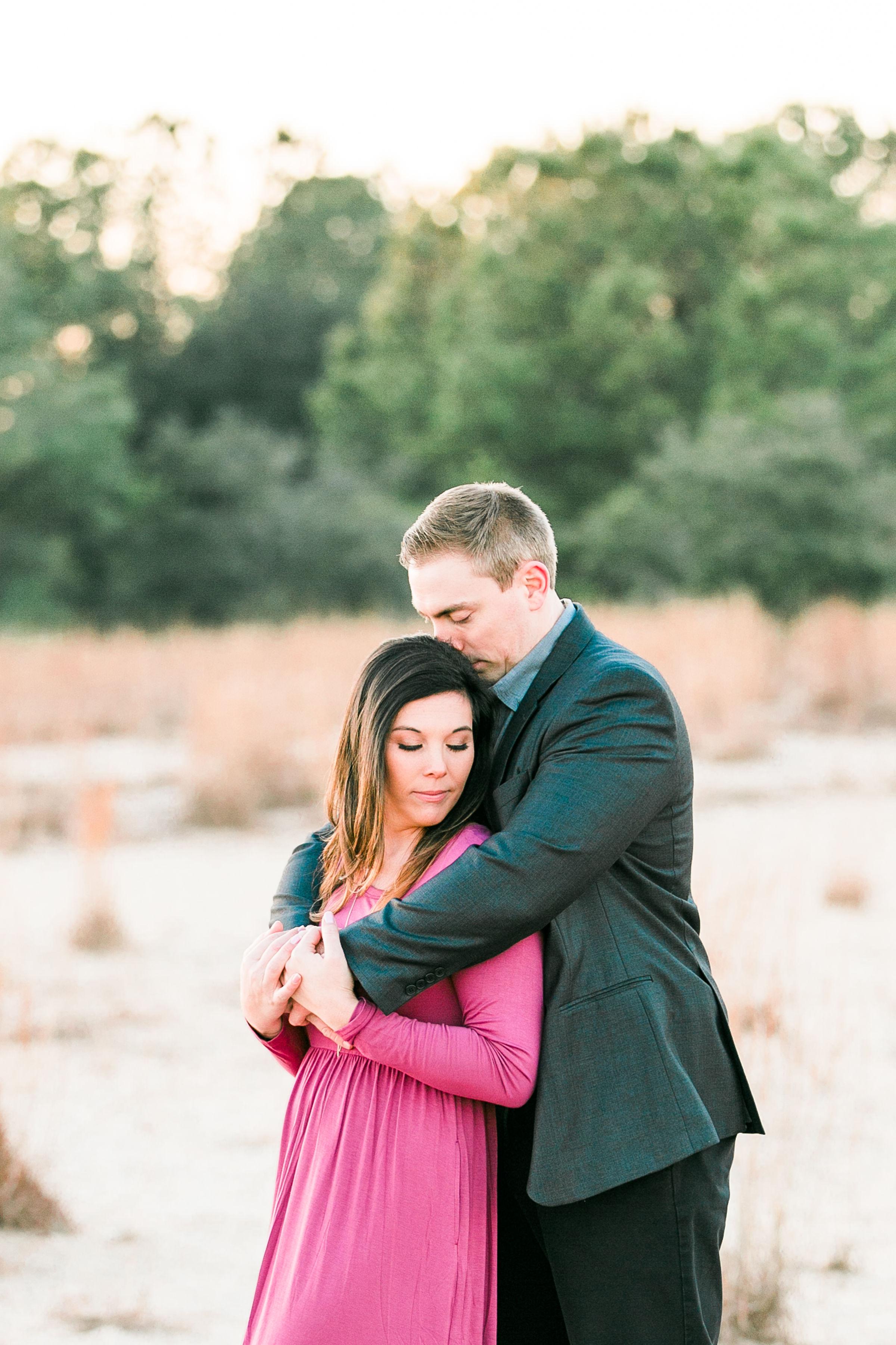 Nicole&Dustin_Engaged-306.jpg