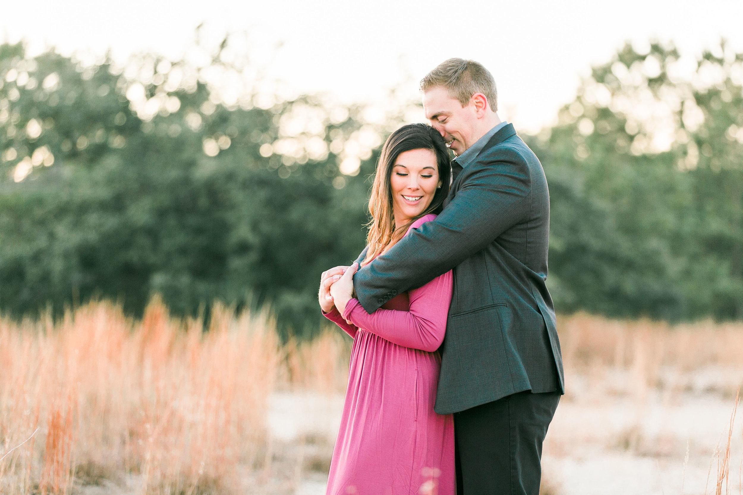 Nicole&Dustin_Engaged-317.jpg