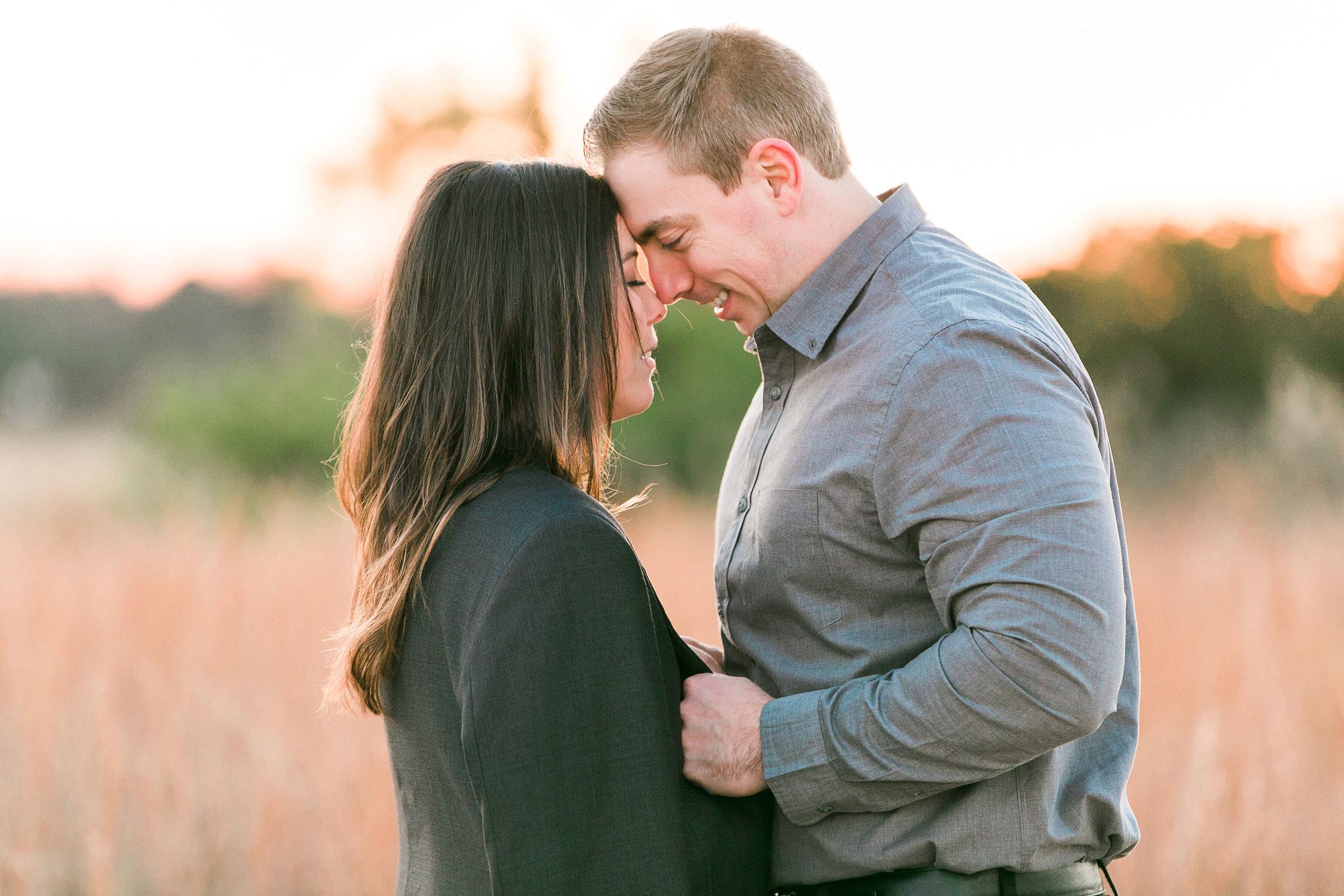 Nicole&Dustin_Engaged-327.jpg