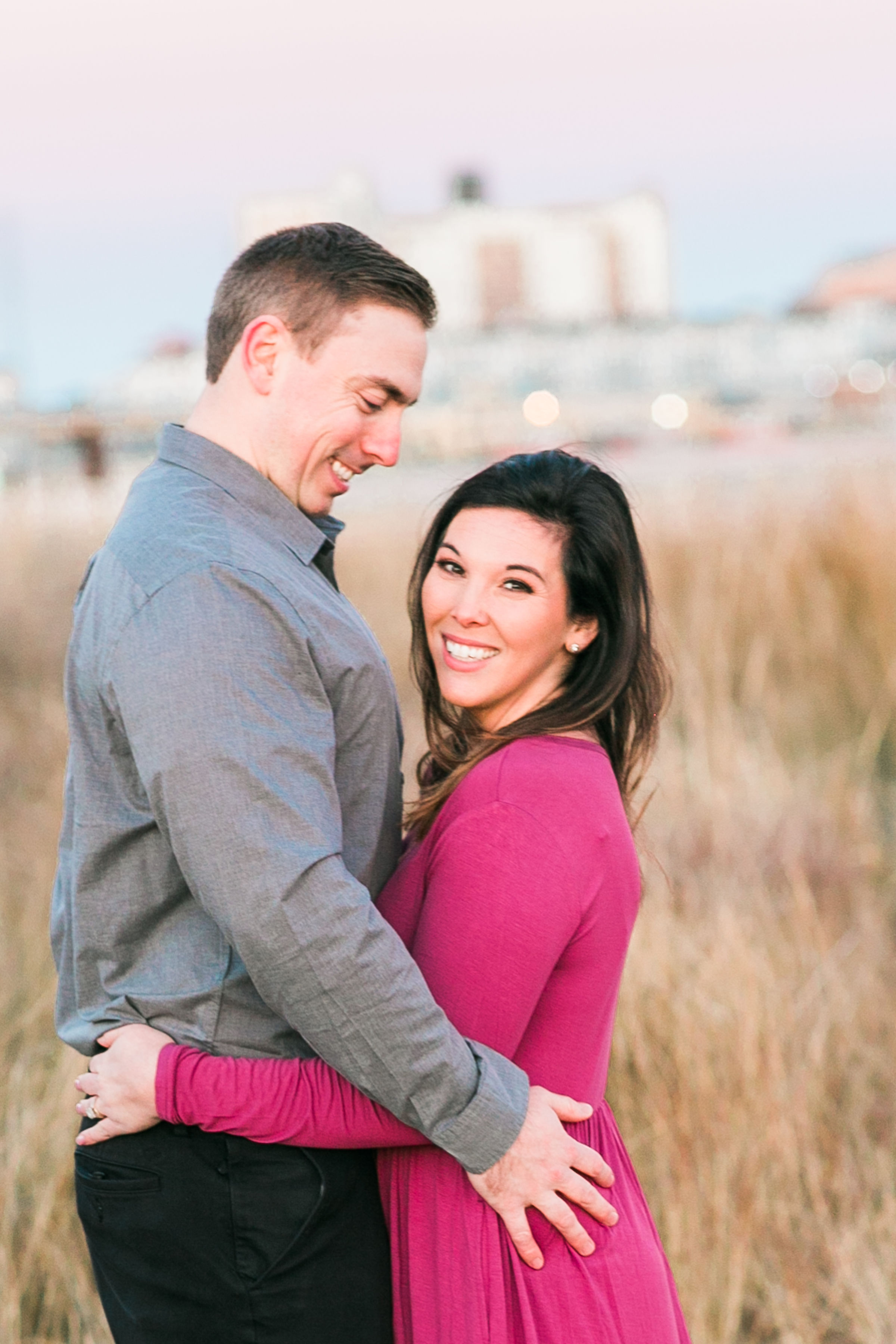 Nicole&Dustin_Engaged-351.jpg