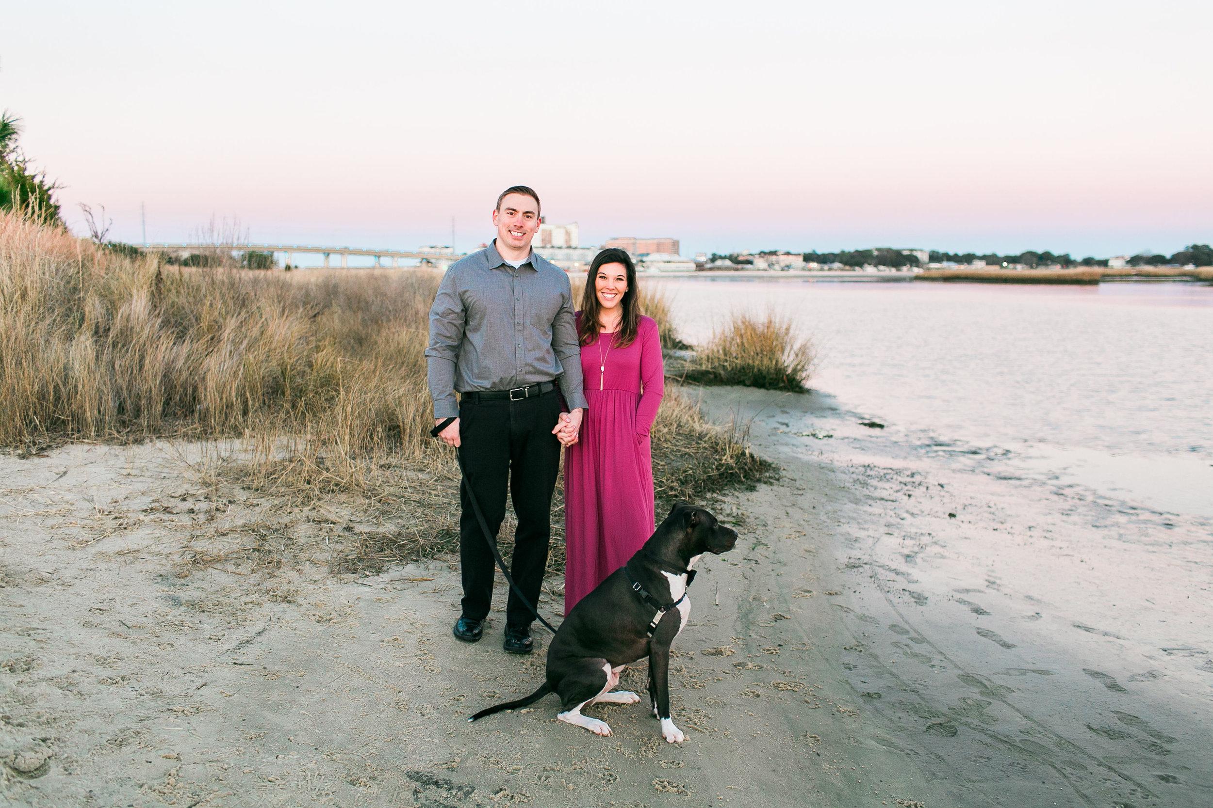 Nicole&Dustin_Engaged-342.jpg