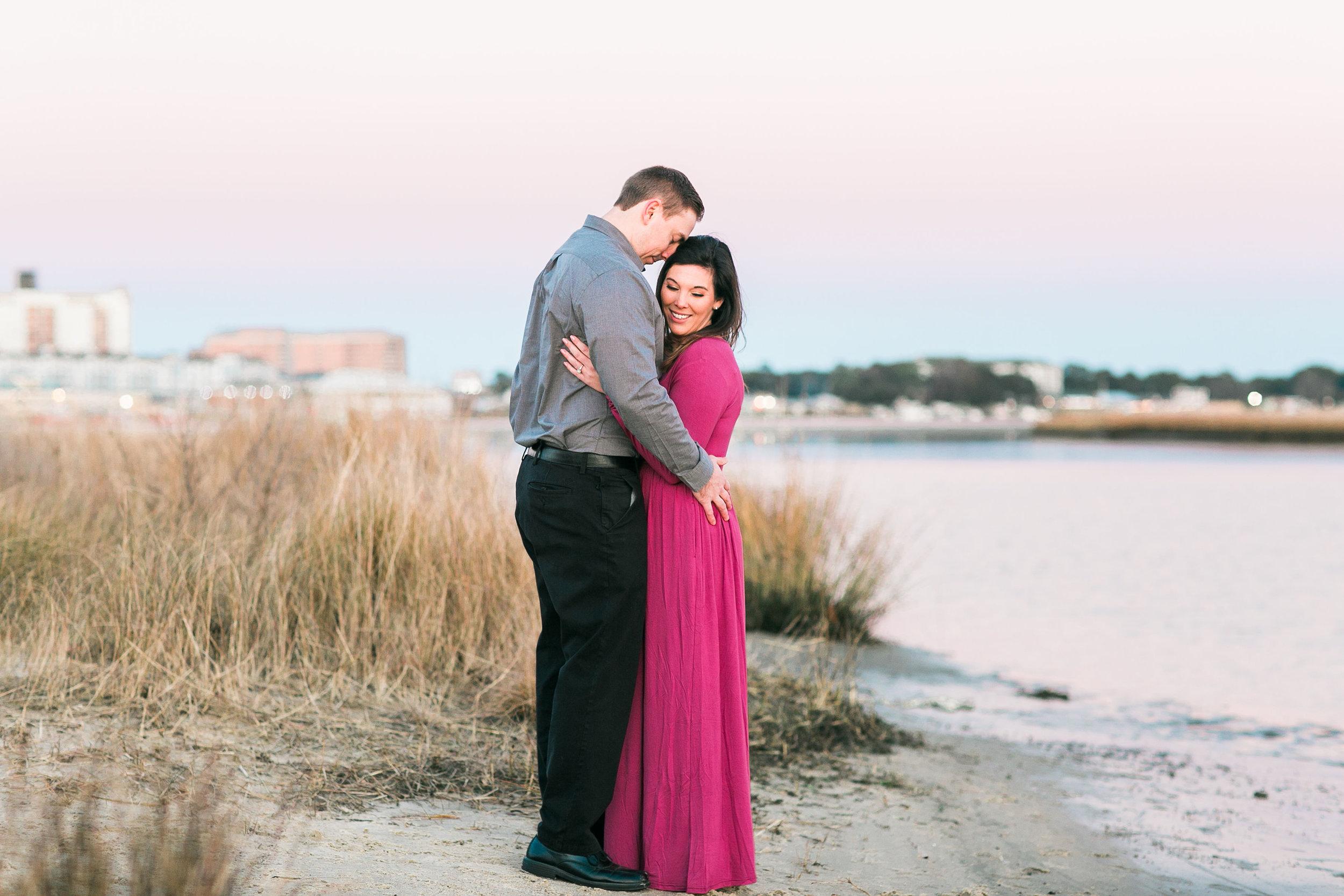 Nicole&Dustin_Engaged-358.jpg
