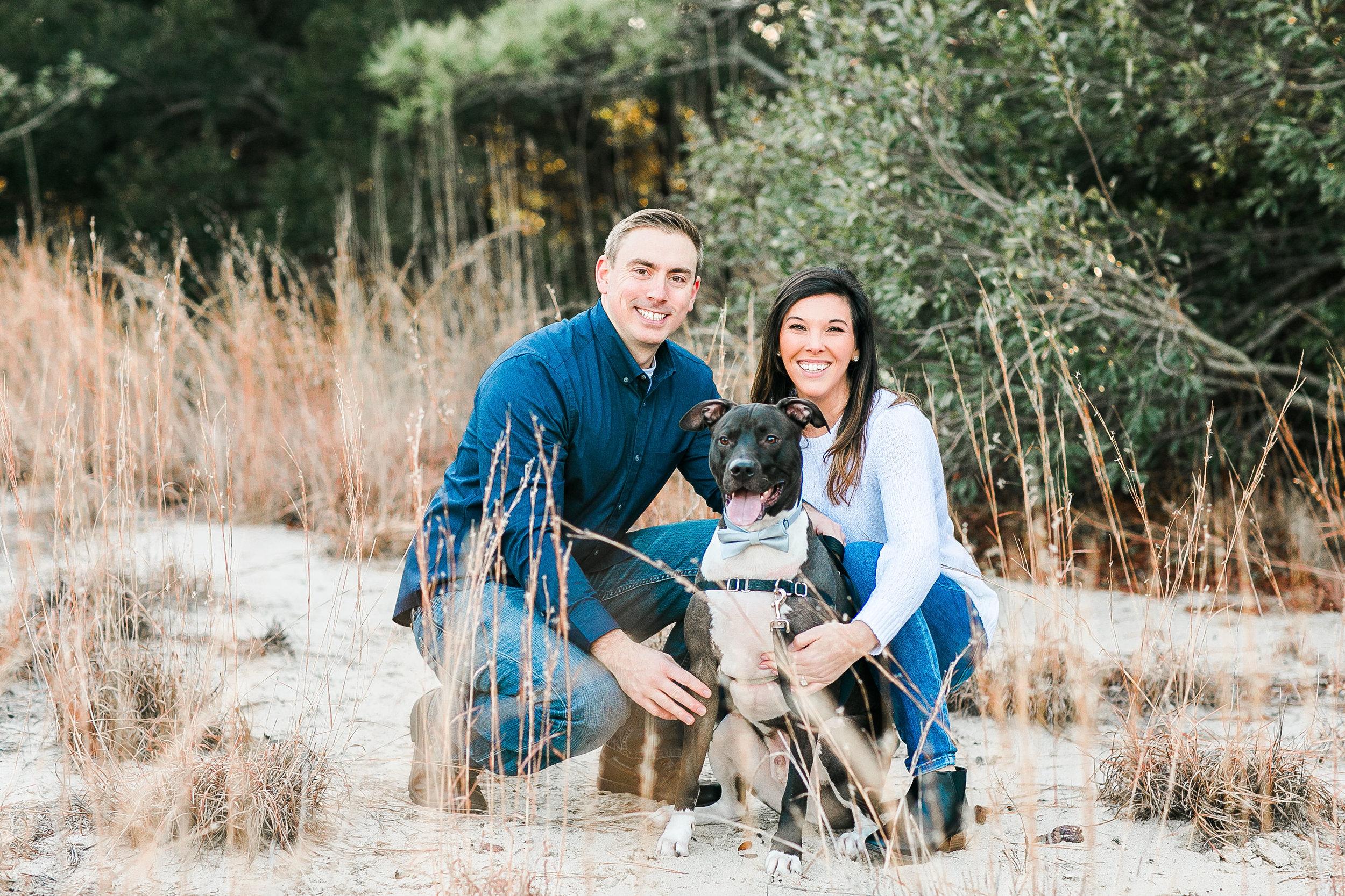 Nicole&Dustin_Engaged-23.jpg