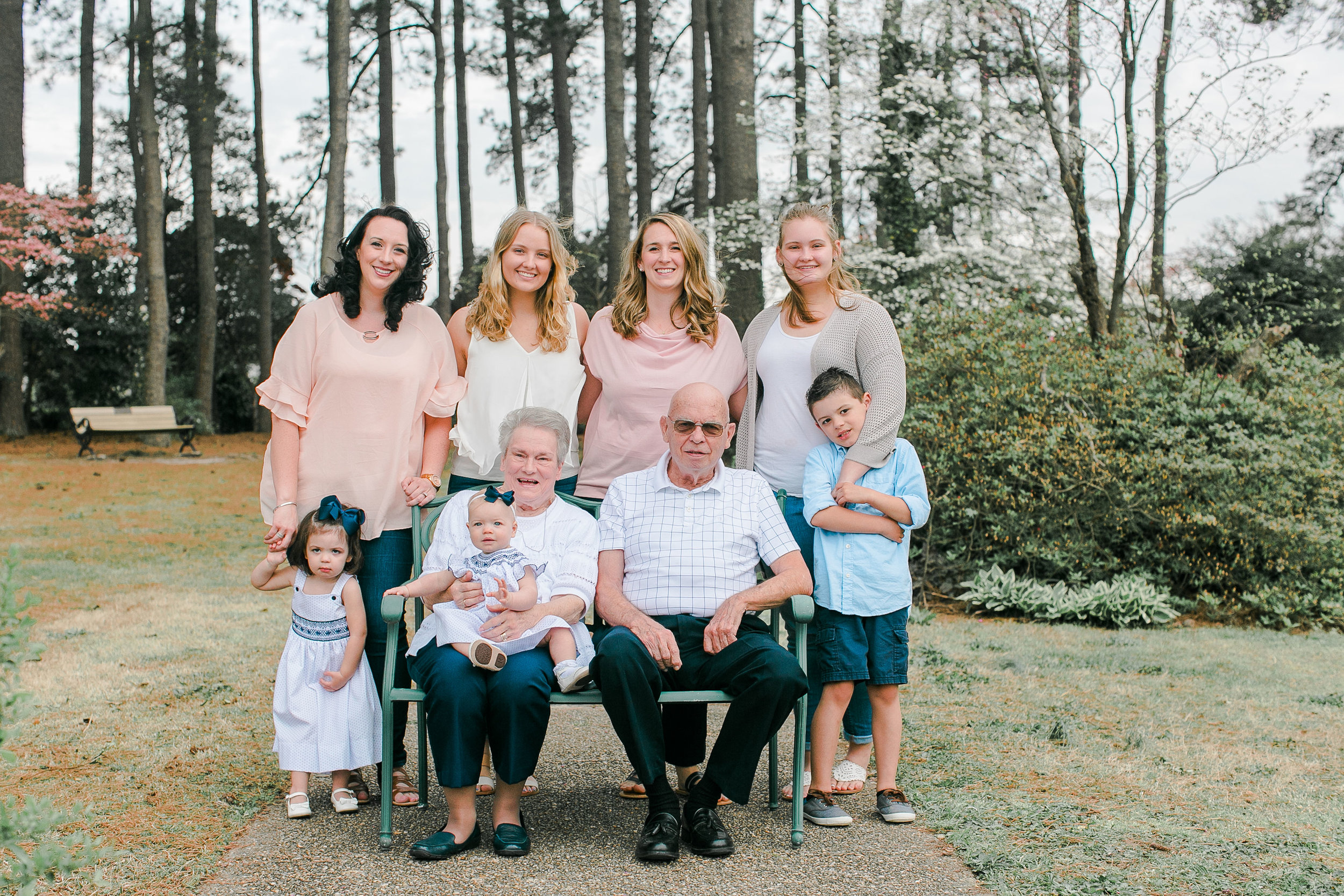 Hoover-Family-Extended-35.jpg