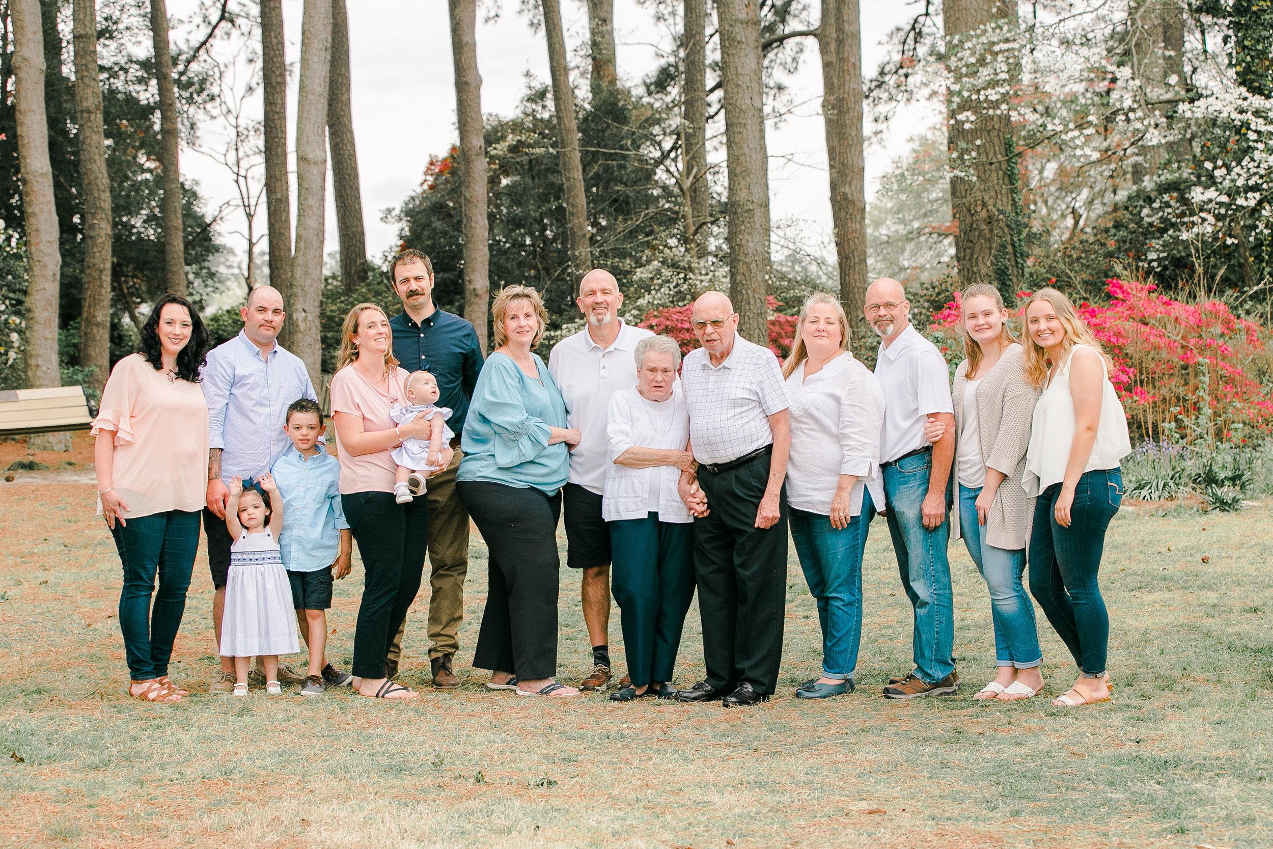 Hoover-Family-Extended-57.jpg