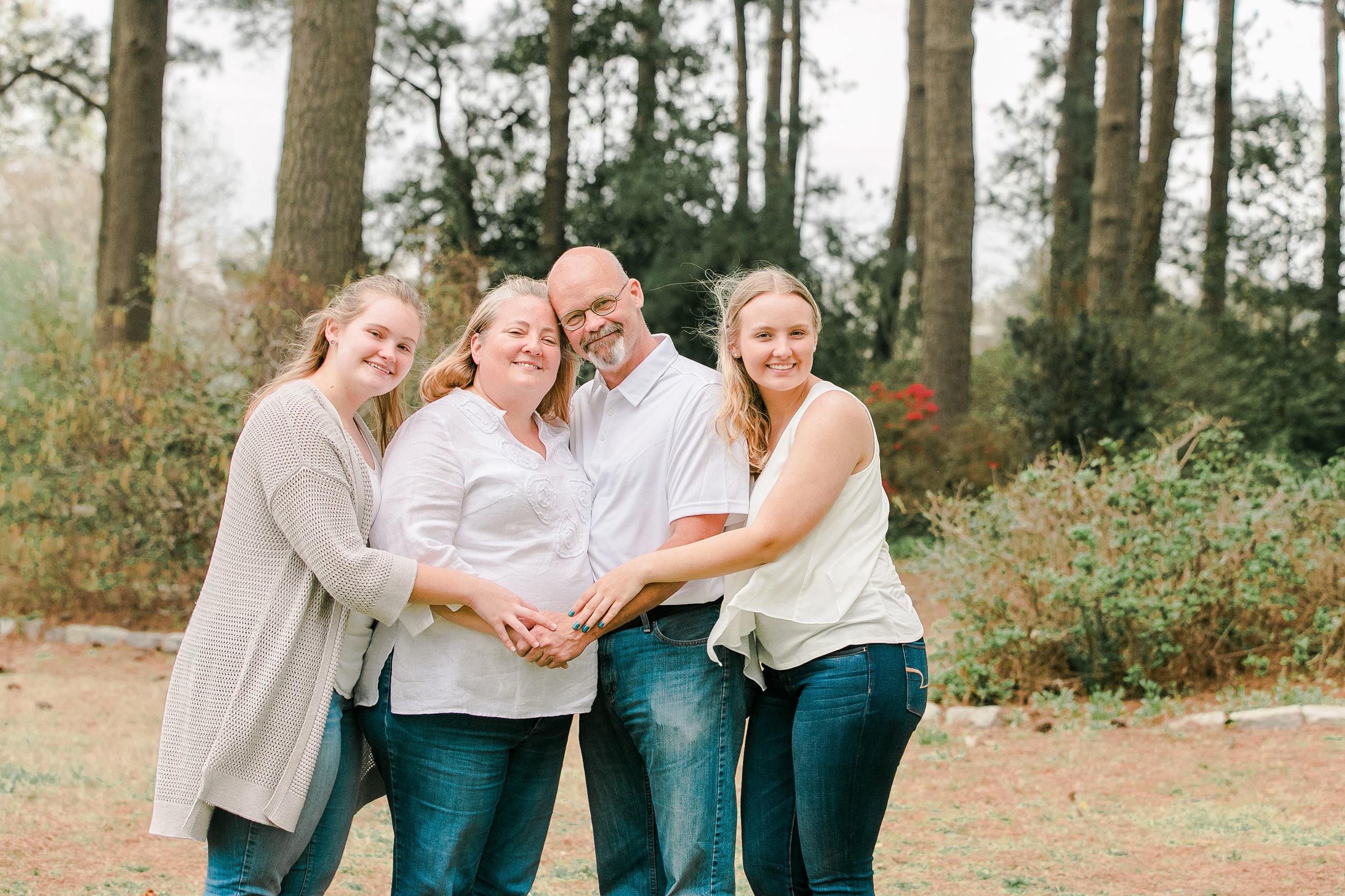 Hoover-Family-Extended-71.jpg