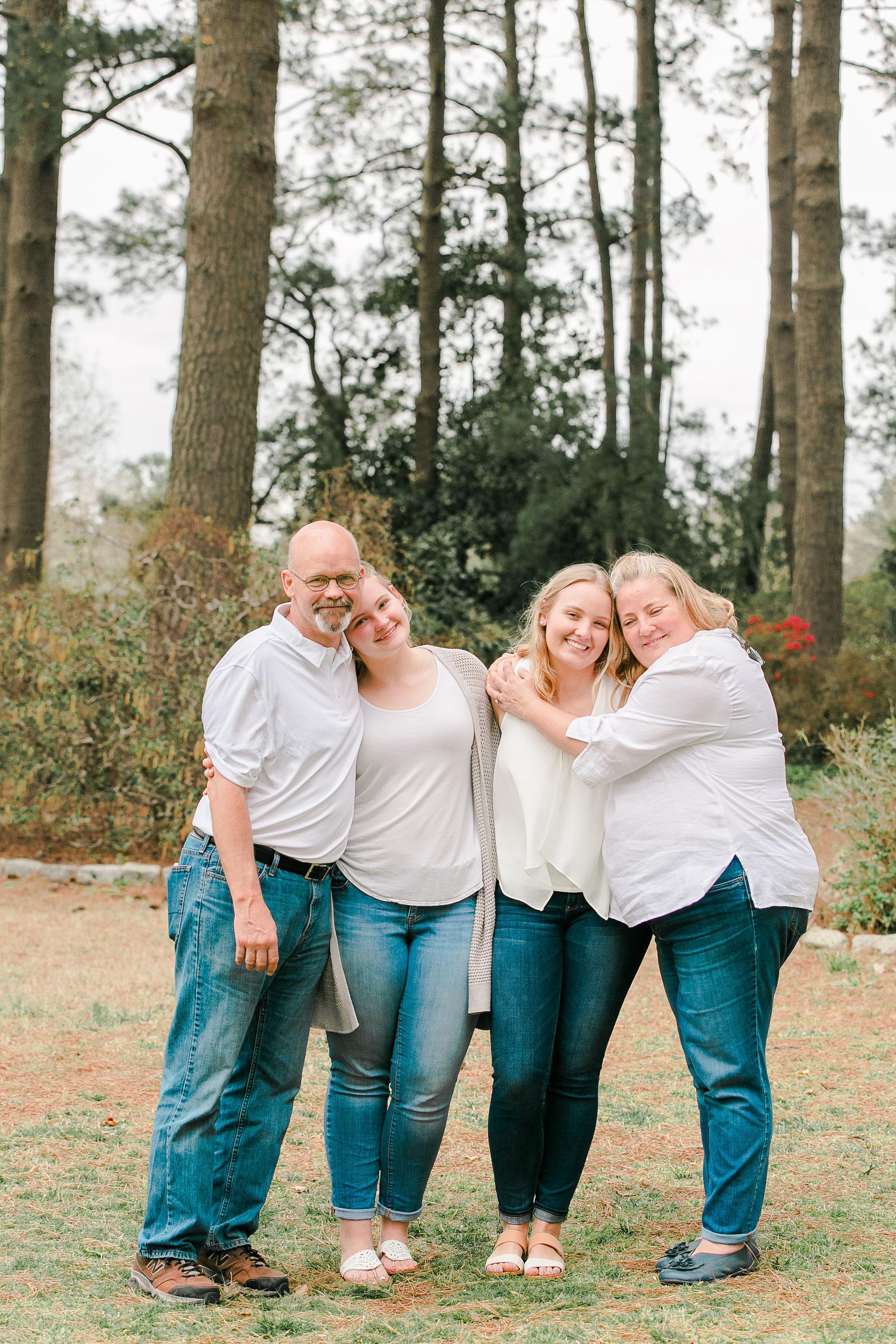 Hoover-Family-Extended-82.jpg