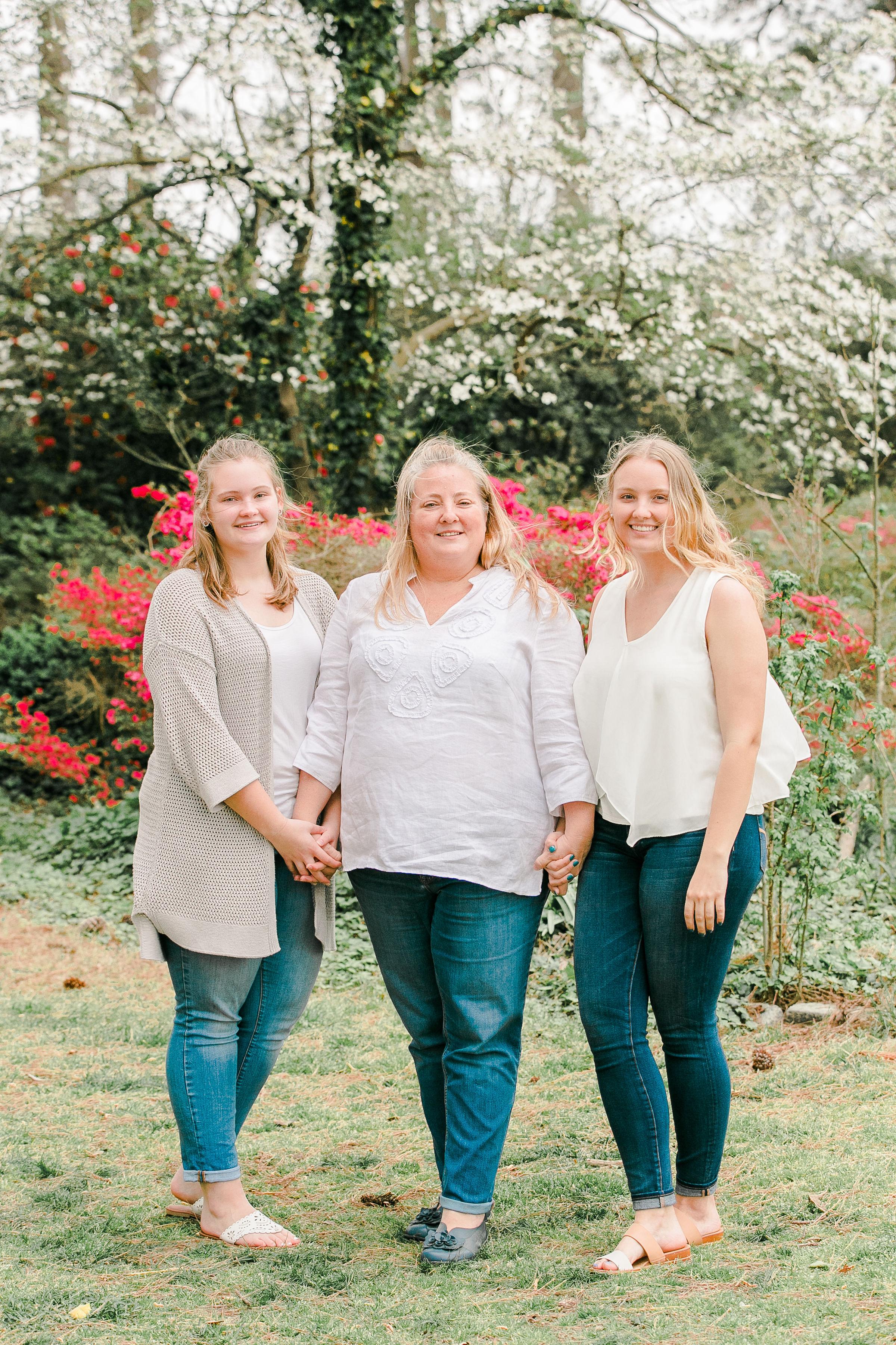Hoover-Family-Extended-88.jpg