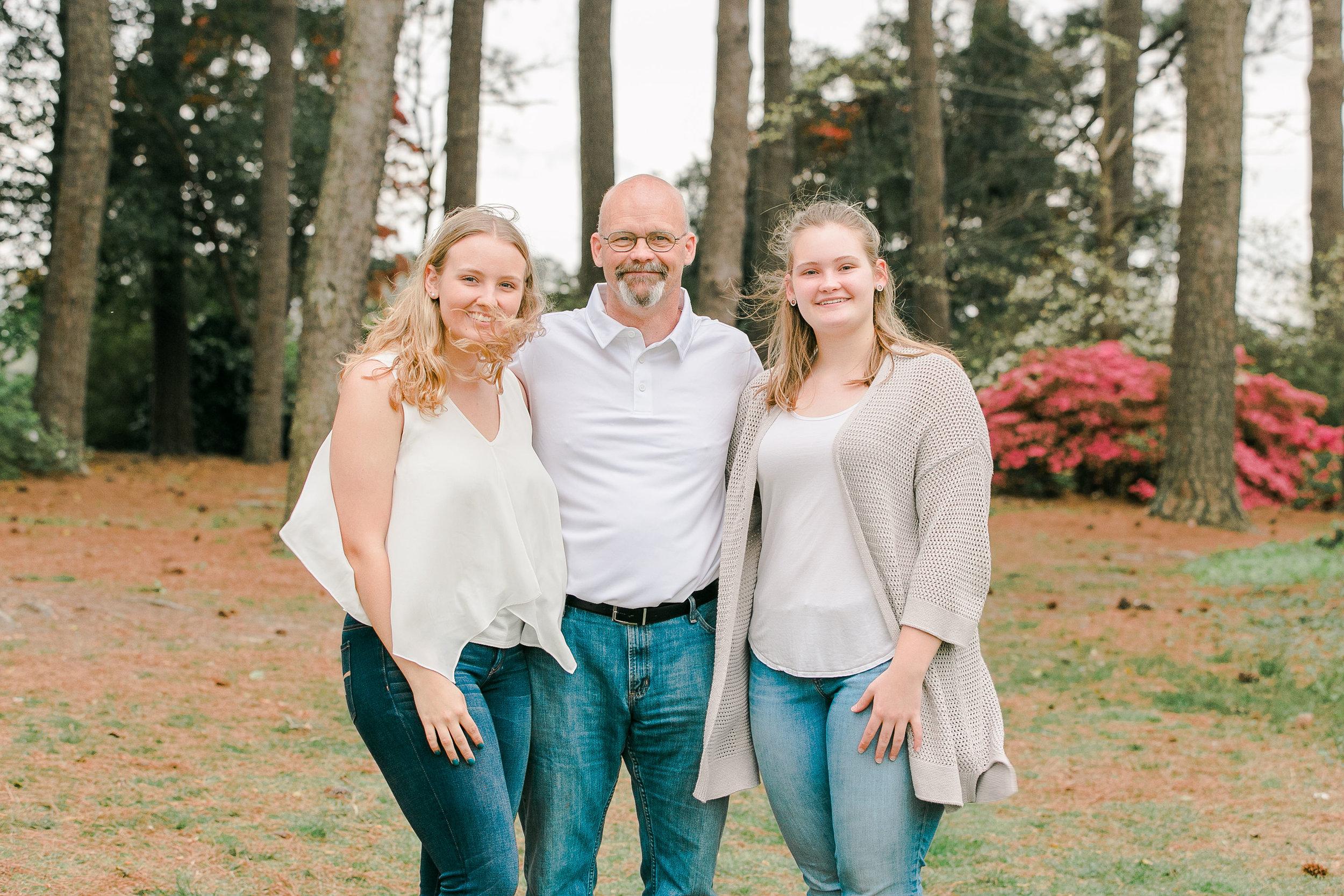 Hoover-Family-Extended-148.jpg