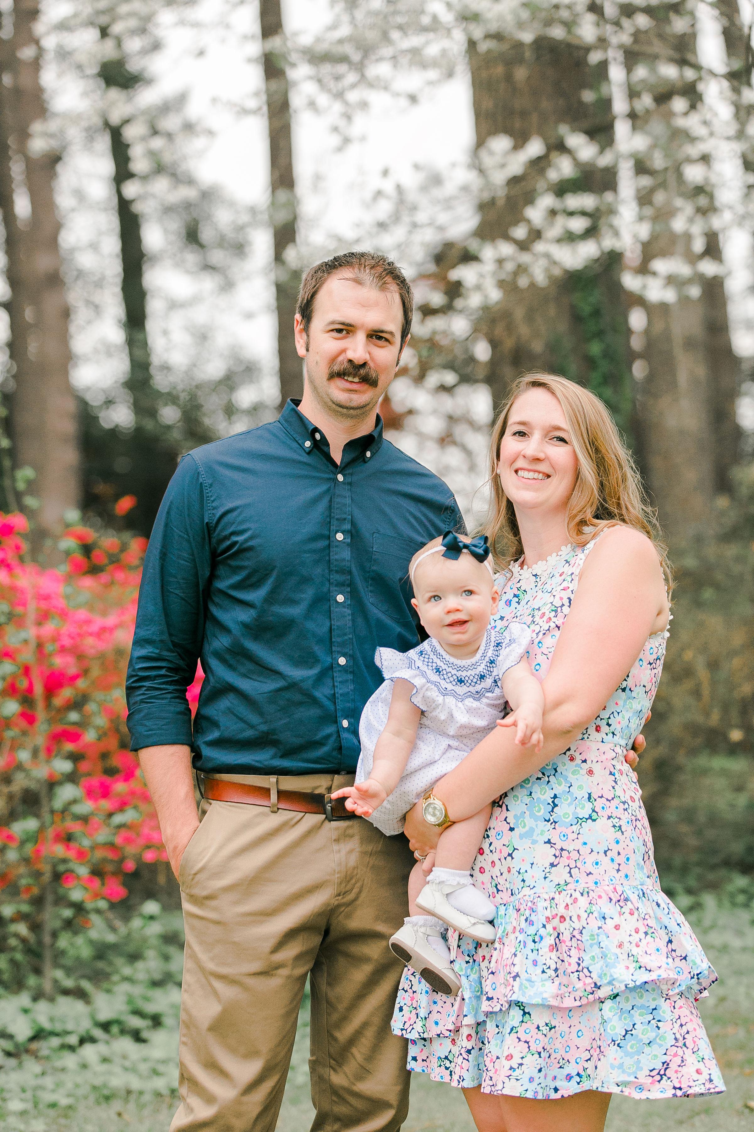 Hoover-Family-Extended-193.jpg