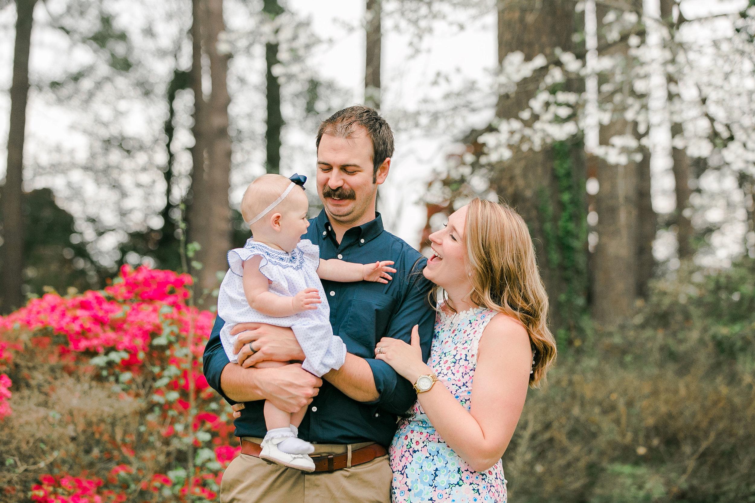 Hoover-Family-Extended-204.jpg