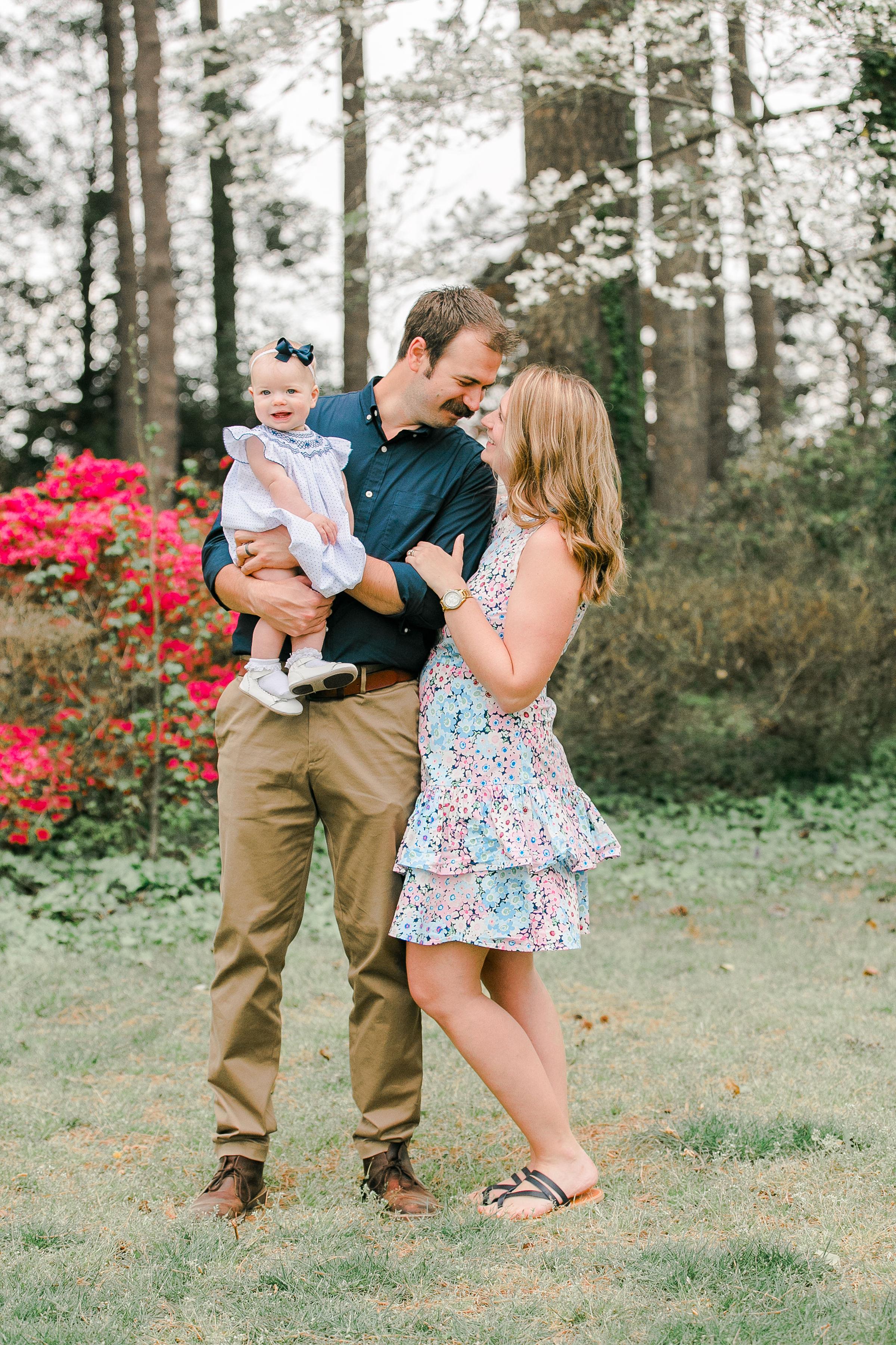 Hoover-Family-Extended-227.jpg