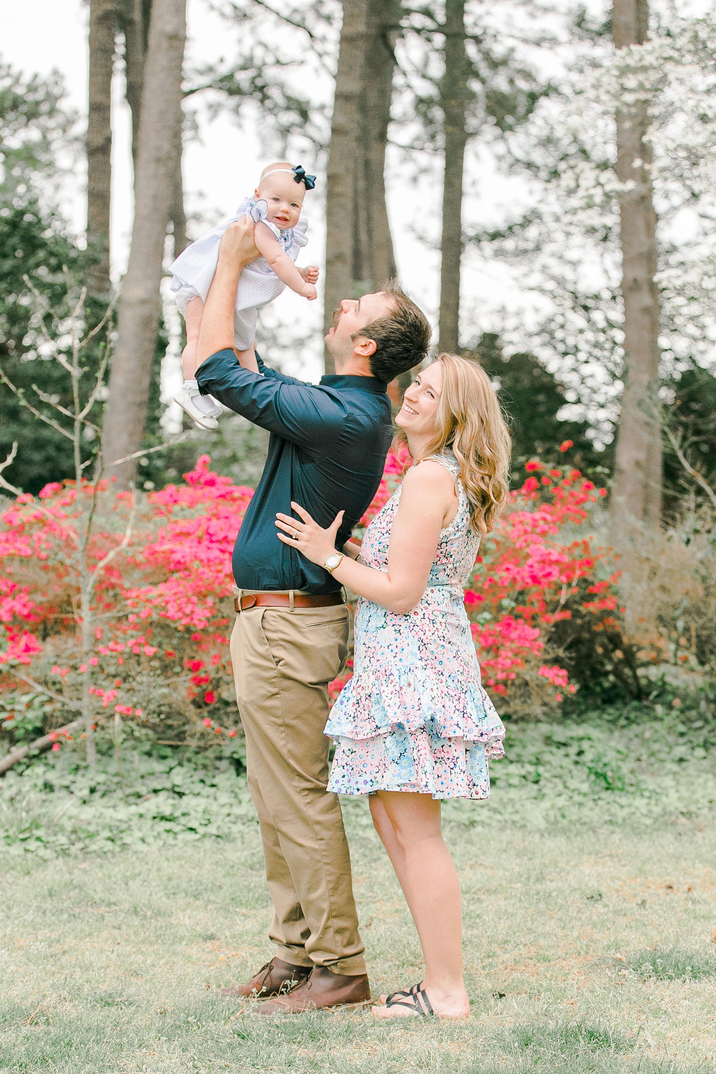 Hoover-Family-Extended-240.jpg