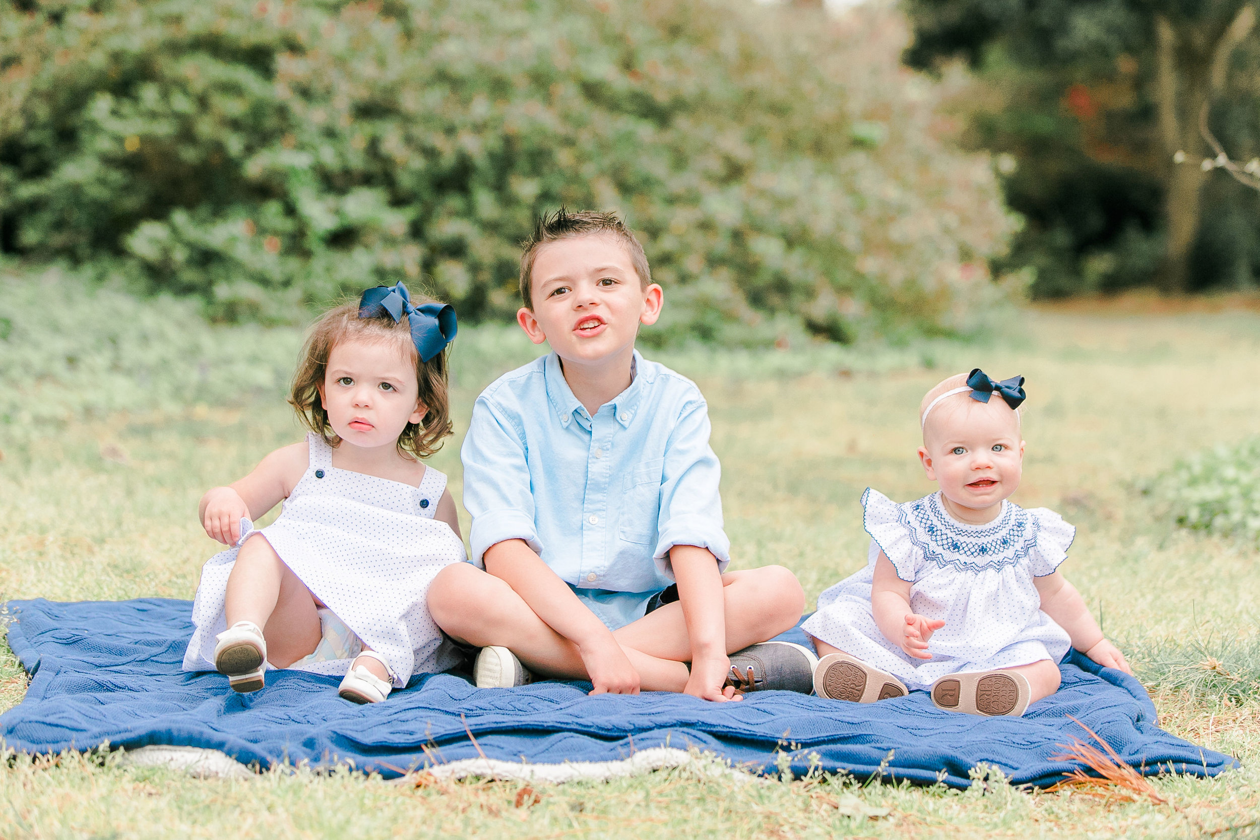 Hoover-Family-Extended-330.jpg