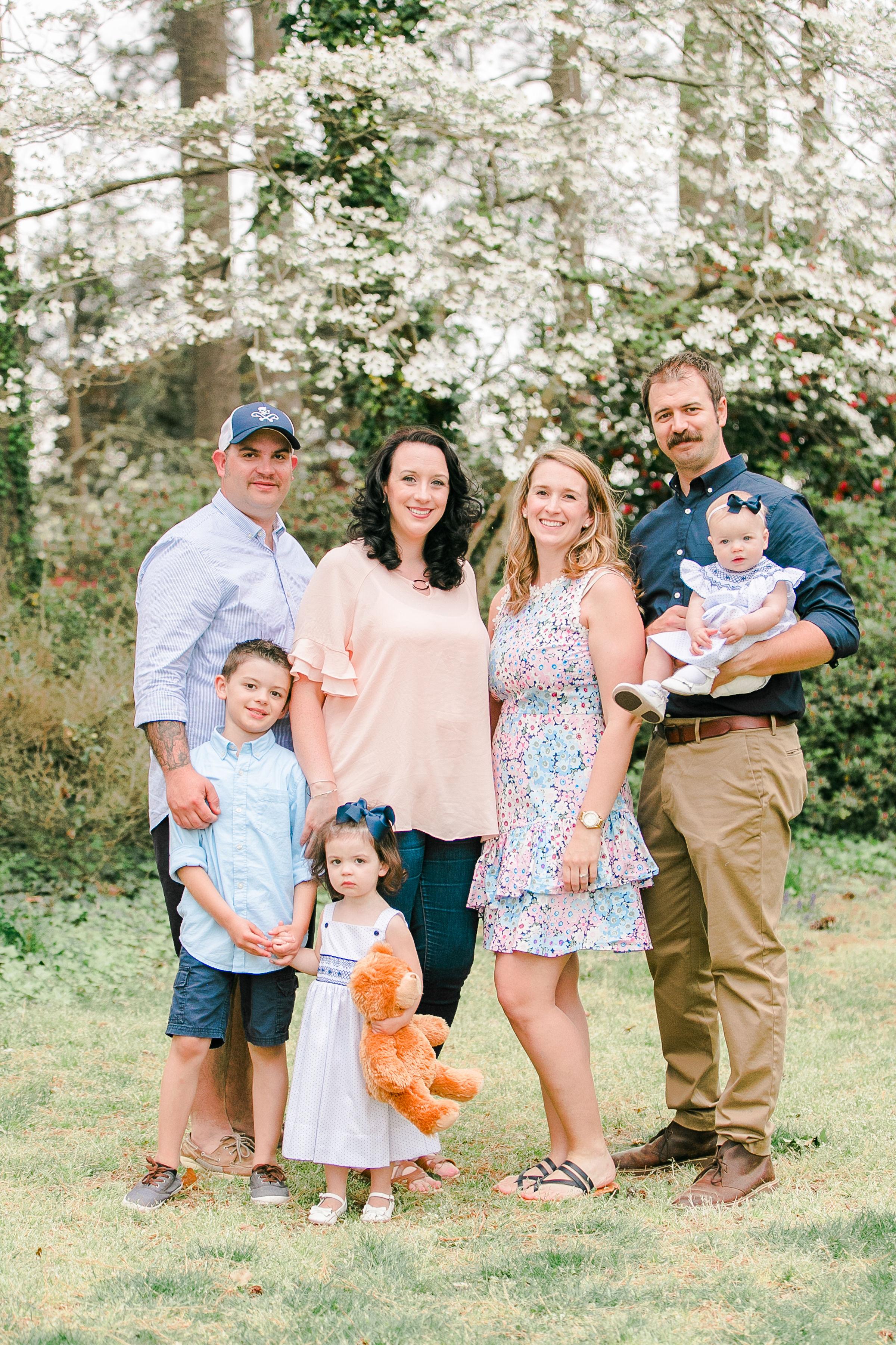 Hoover-Family-Extended-340.jpg