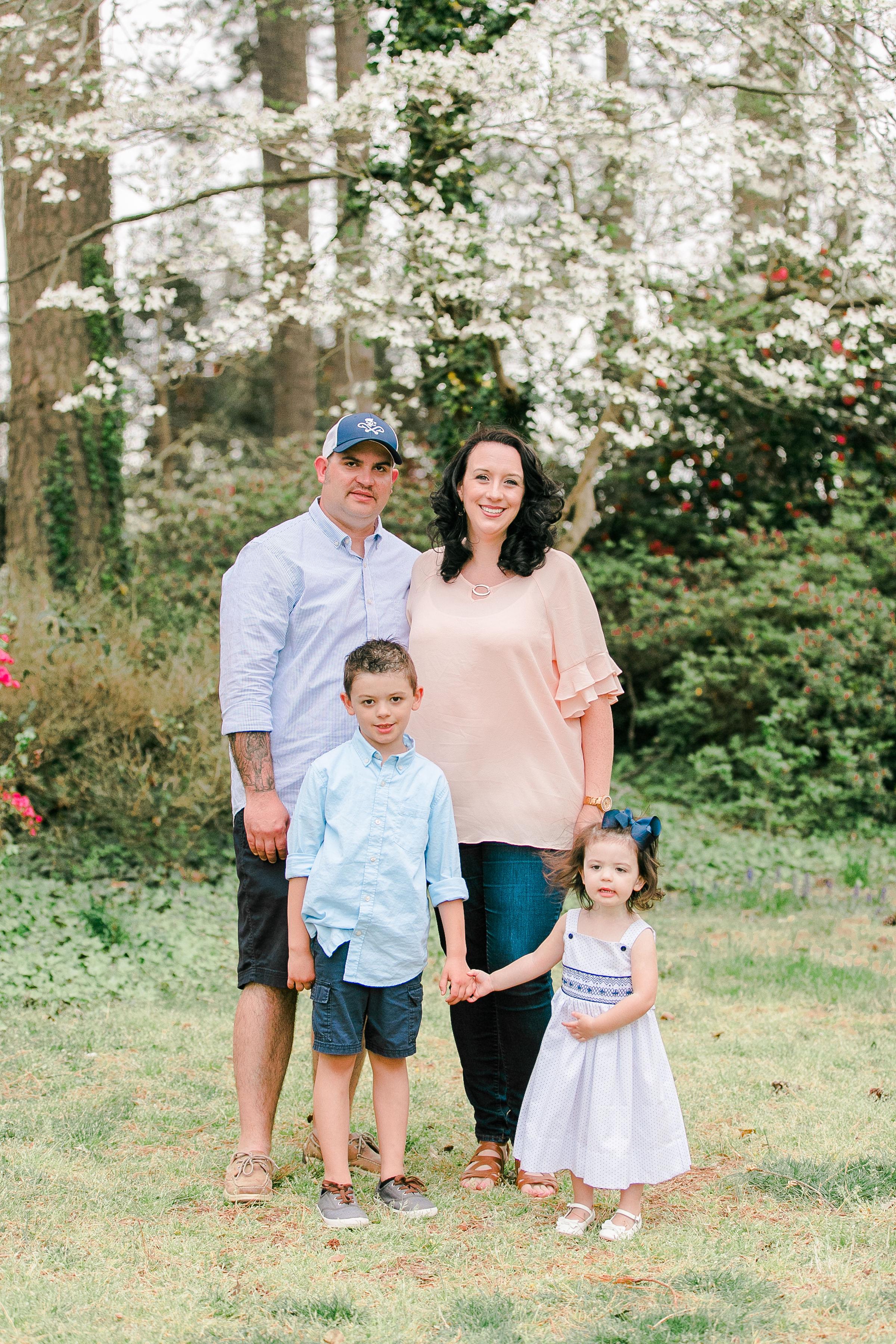 Hoover-Family-Extended-362.jpg