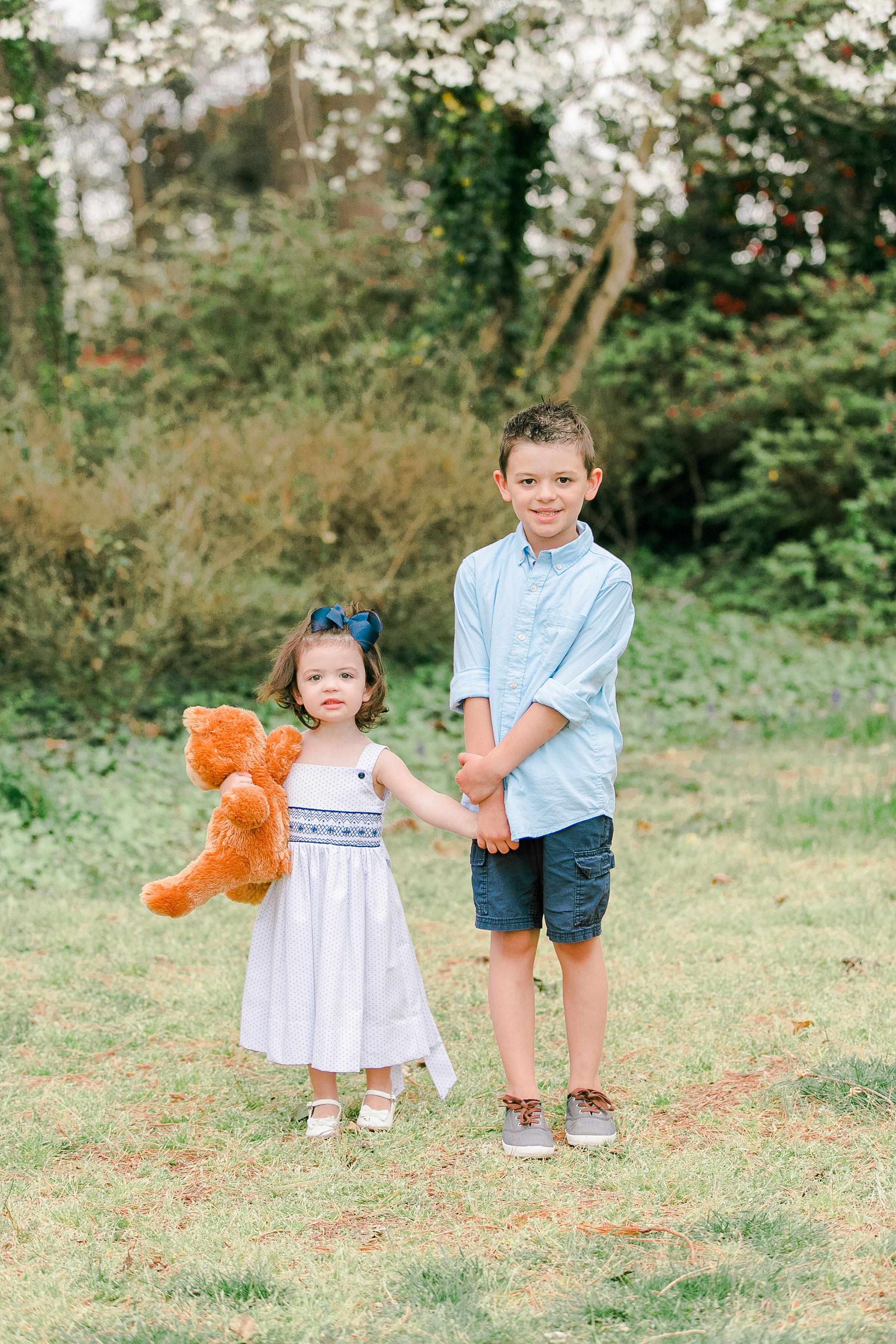 Hoover-Family-Extended-384.jpg