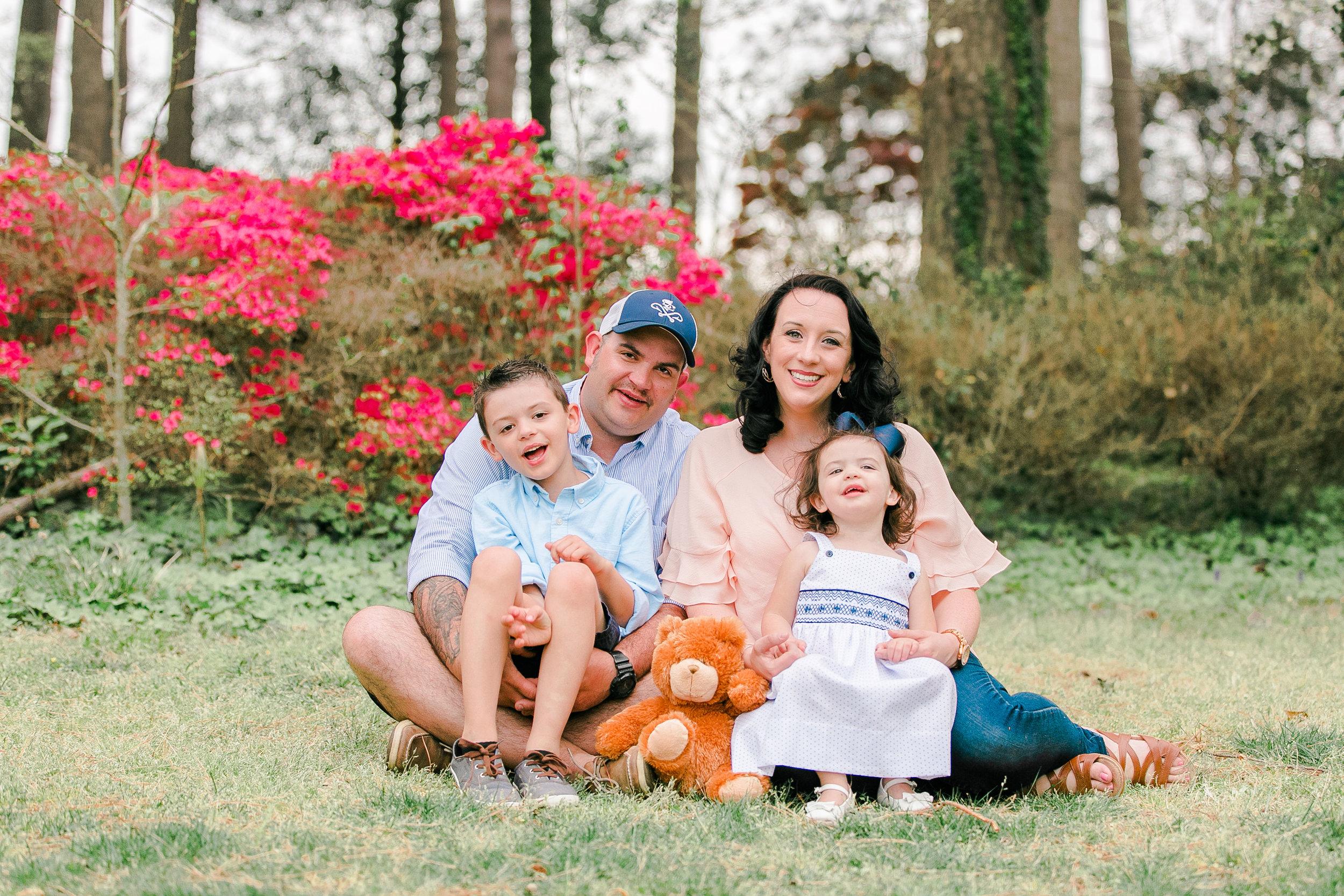 Hoover-Family-Extended-398.jpg
