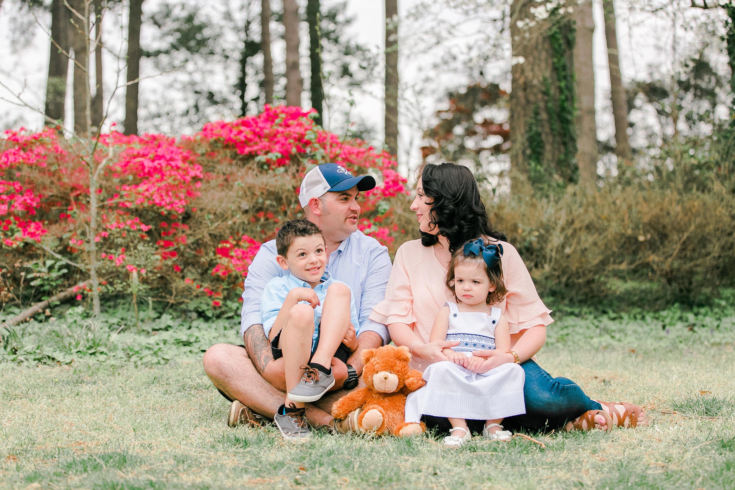 Hoover-Family-Extended-411.jpg