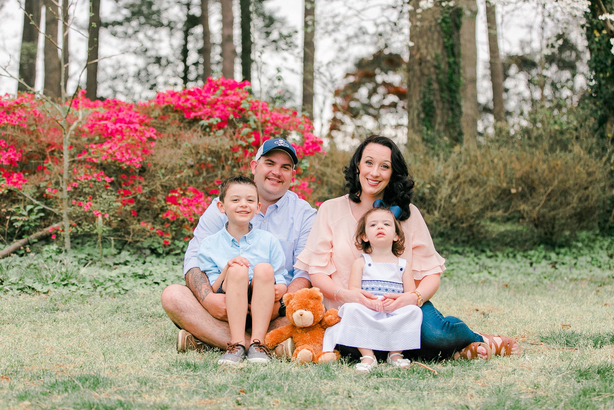 Hoover-Family-Extended-418.jpg