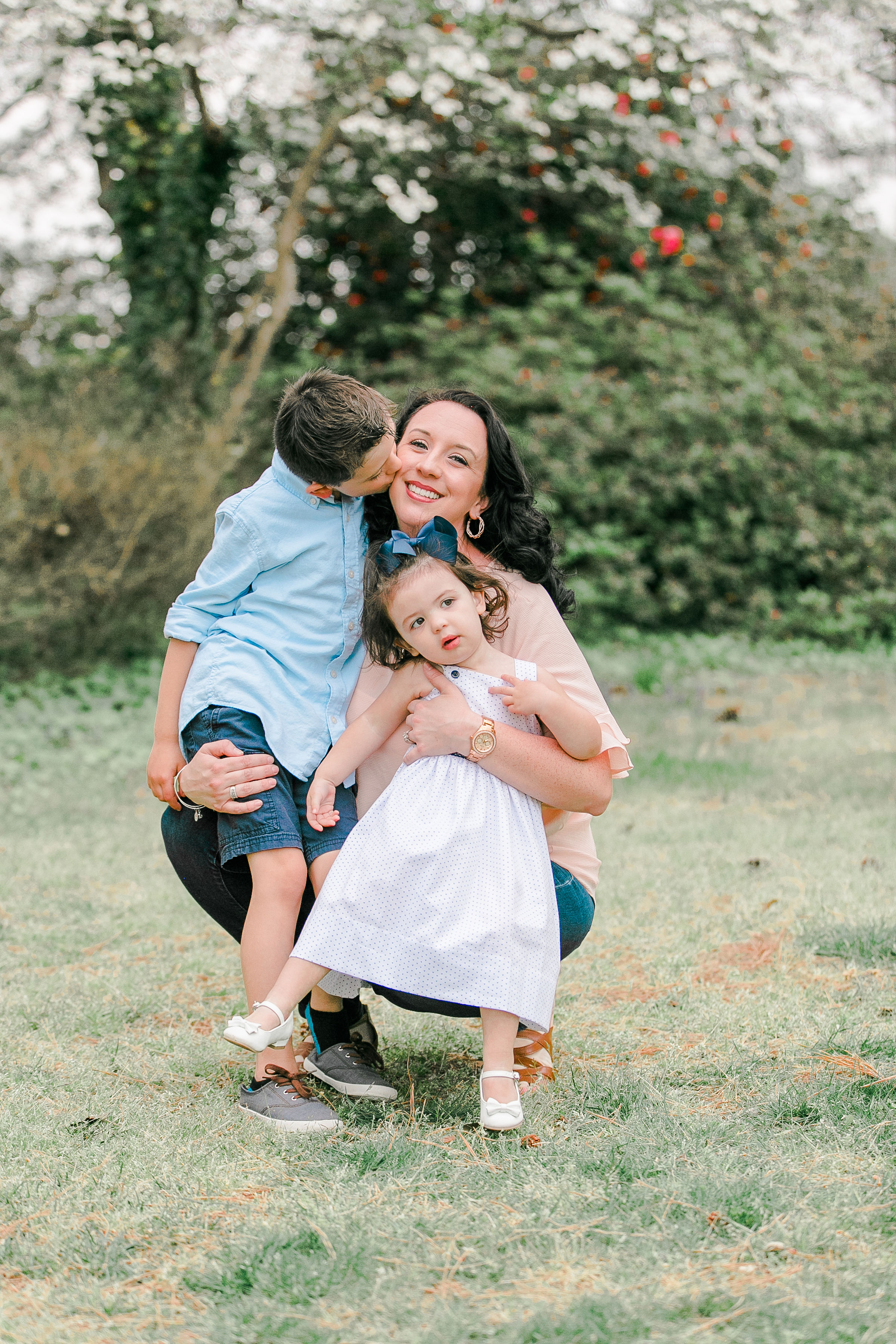 Hoover-Family-Extended-448.jpg