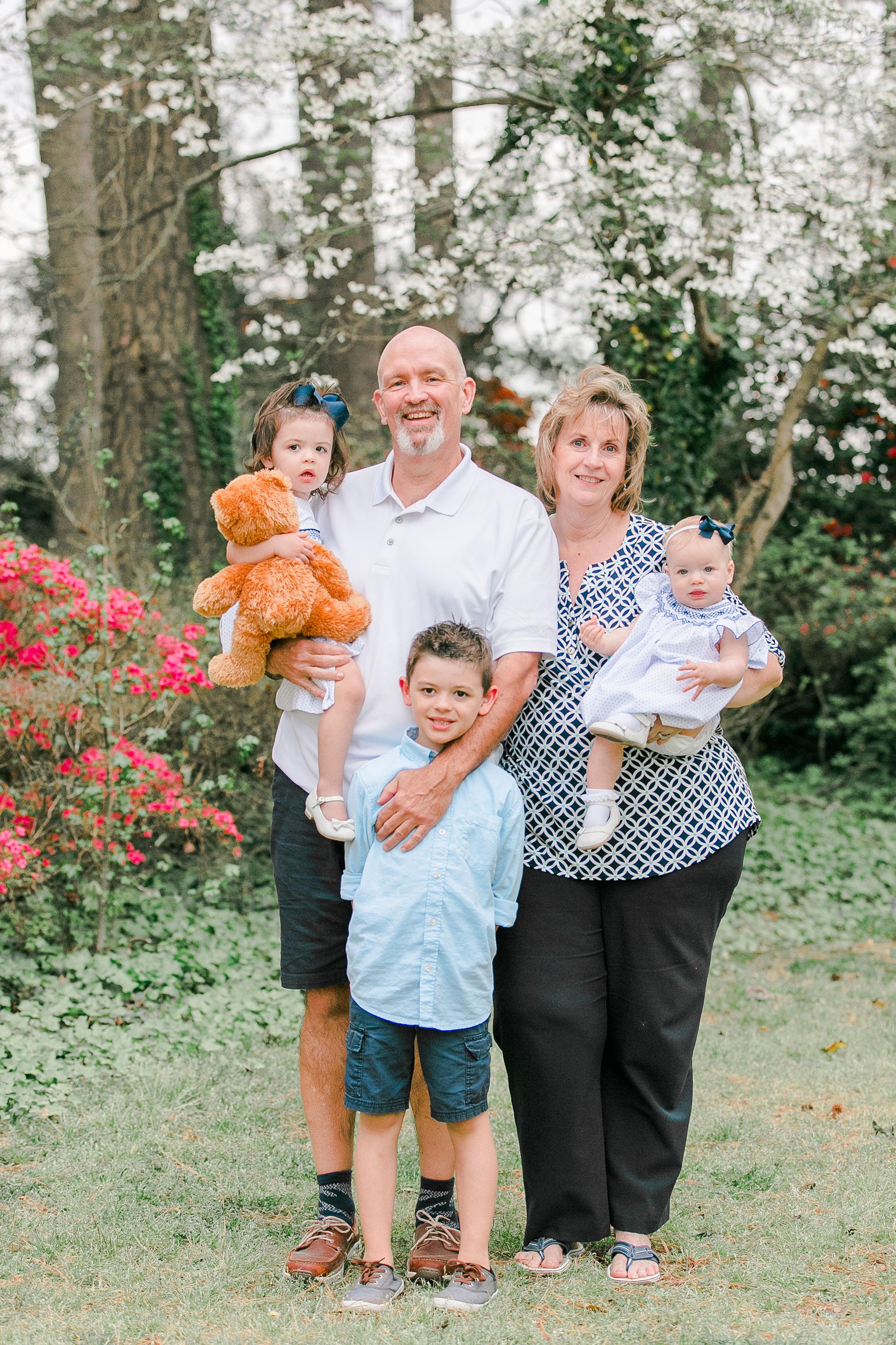 Hoover-Family-Extended-468.jpg