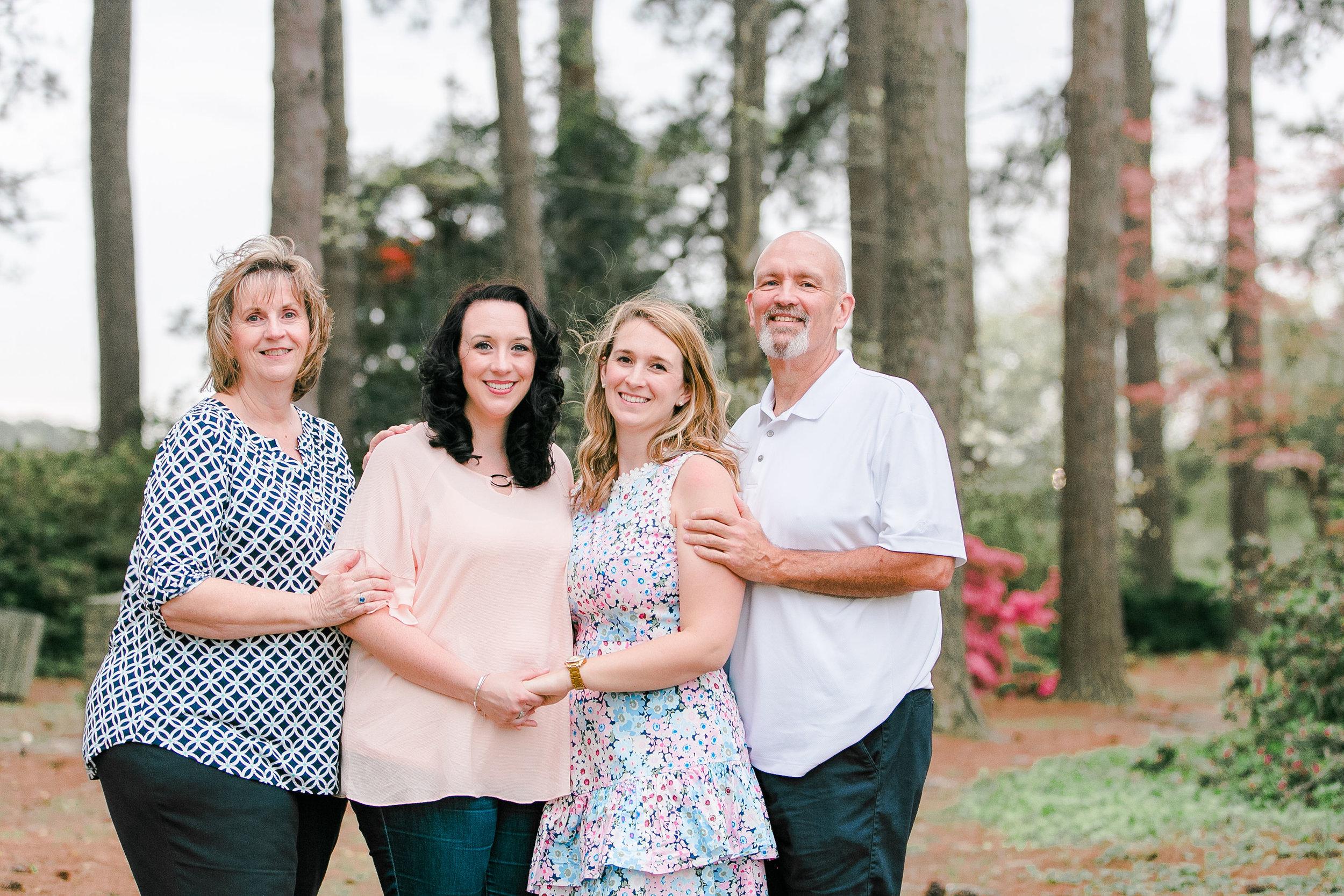 Hoover-Family-Extended-547.jpg