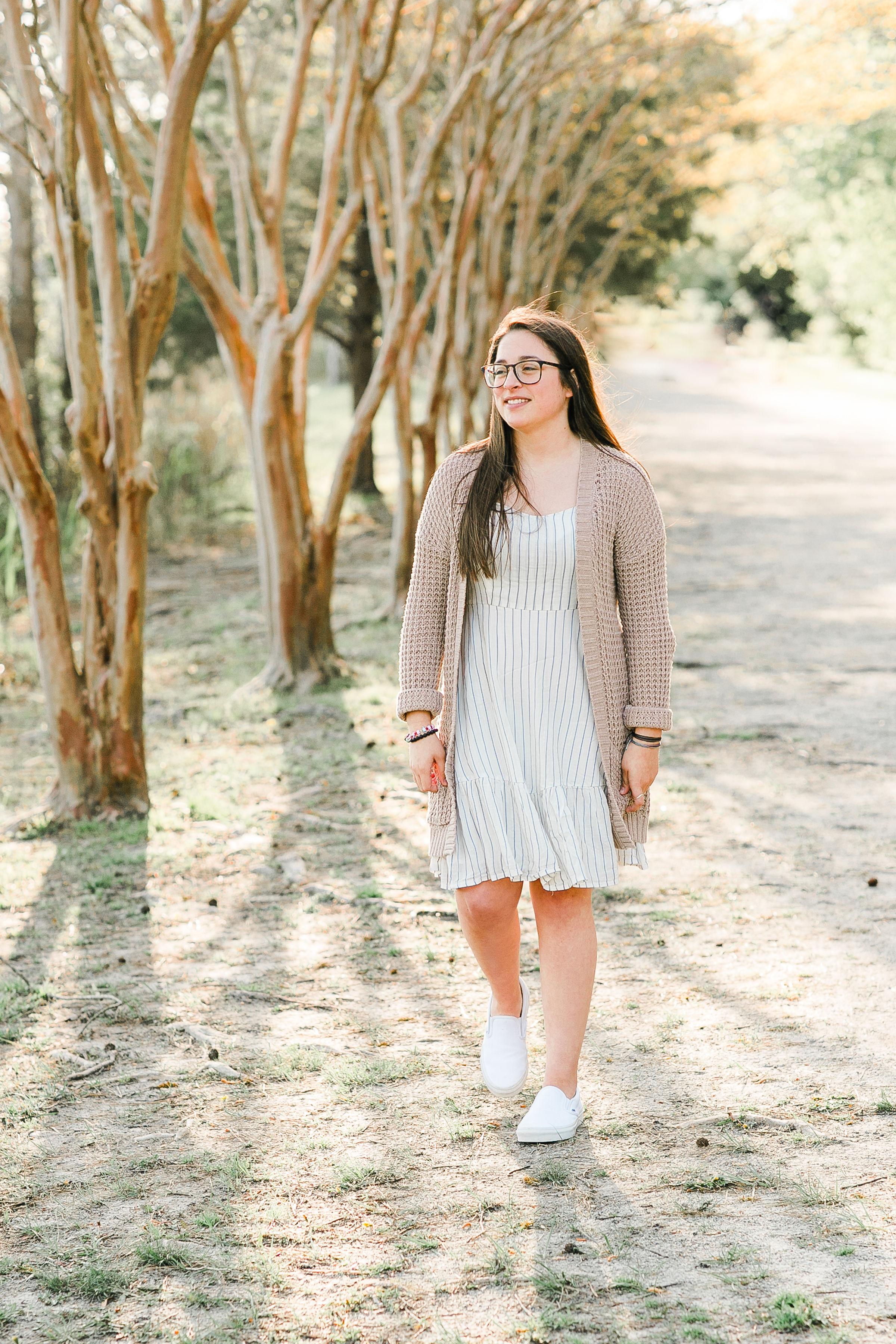 Maddie_Senior-Portraits-51.jpg